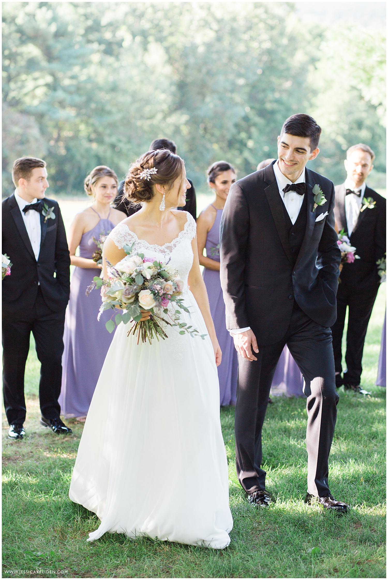 Jessica K Feiden Photography_The Fruitlands Museum Wedding_0075.jpg