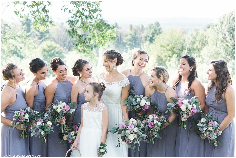 Jessica K Feiden Photography_The Fruitlands Museum Wedding_0028.jpg