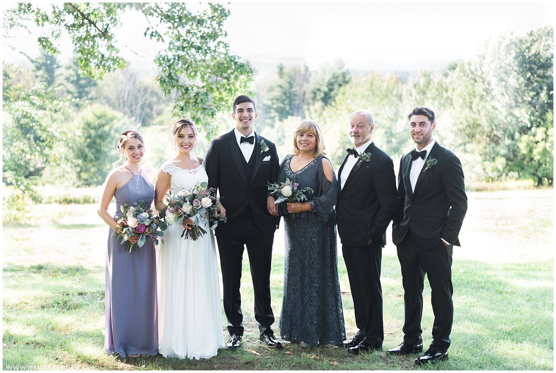 Jessica K Feiden Photography_The Fruitlands Museum Wedding_0026.jpg