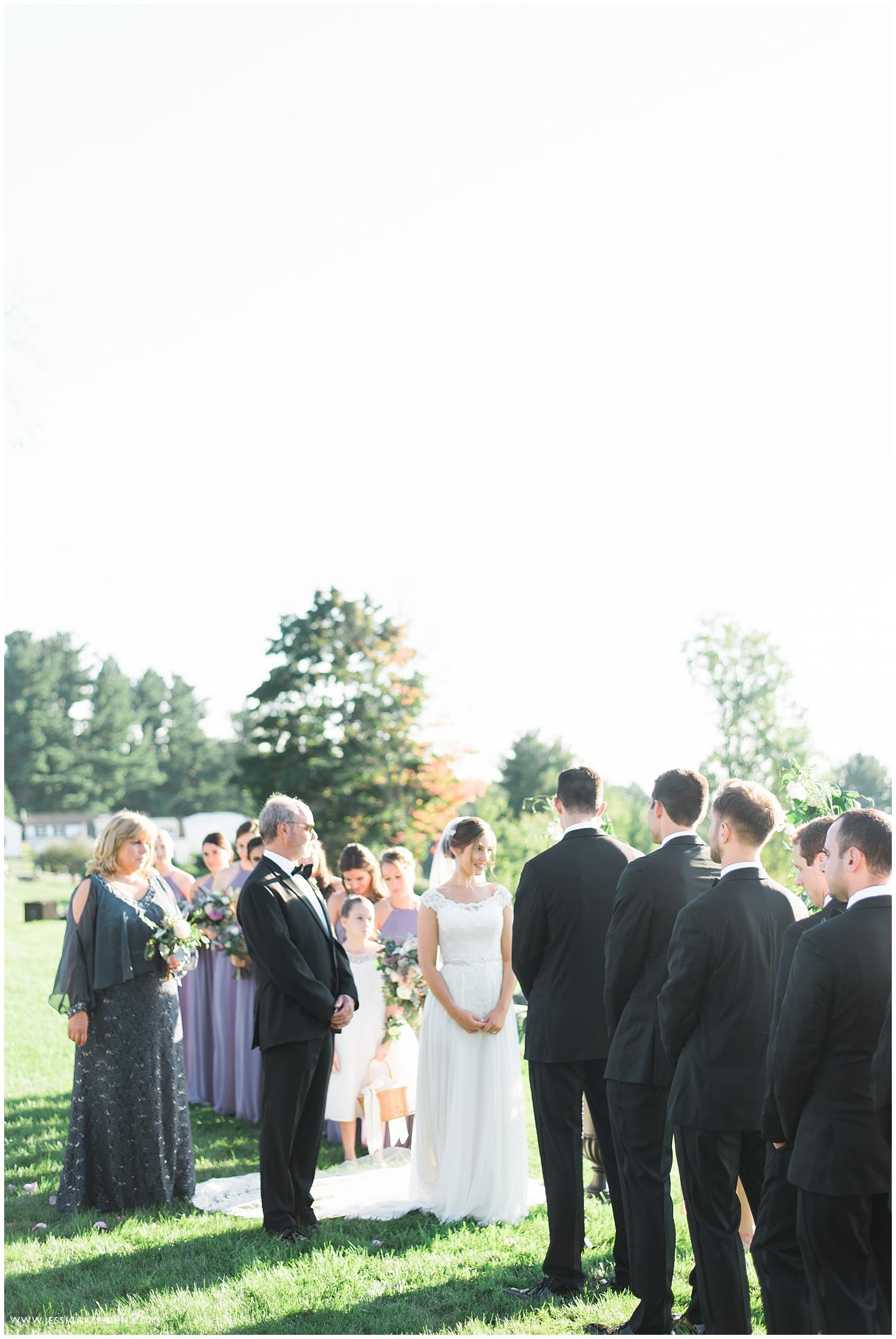 Jessica K Feiden Photography_The Fruitlands Museum Wedding_0039.jpg