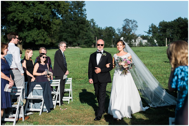 Jessica K Feiden Photography_The Fruitlands Museum Wedding_0038.jpg