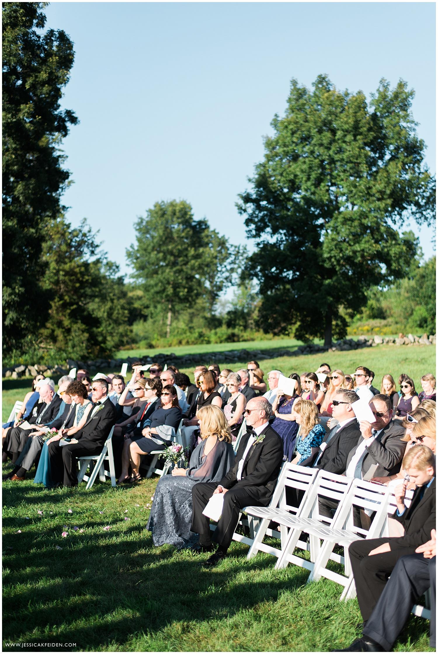 Jessica K Feiden Photography_The Fruitlands Museum Wedding_0042.jpg