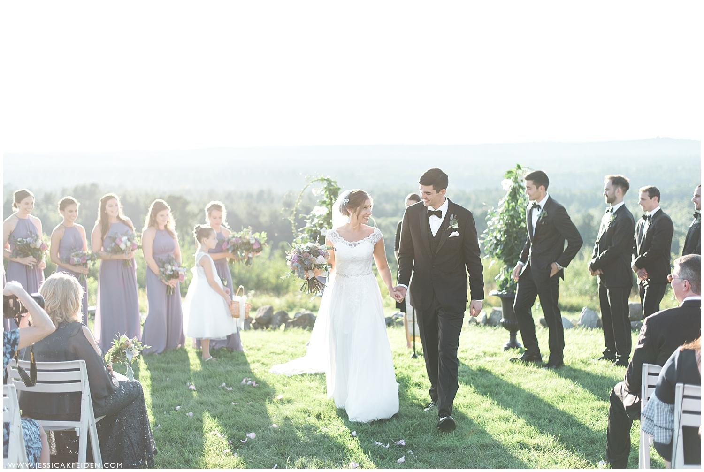Jessica K Feiden Photography_The Fruitlands Museum Wedding_0045.jpg