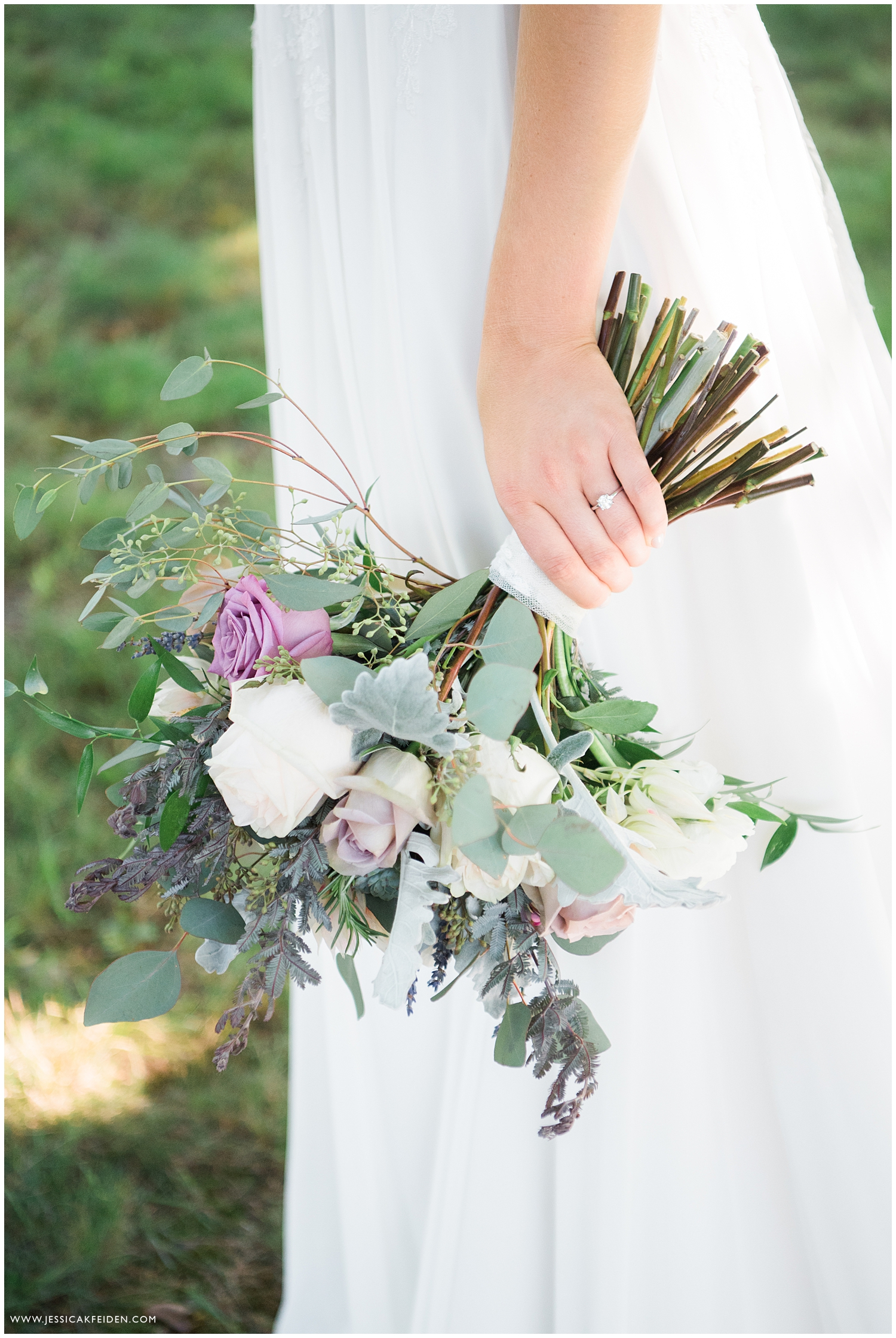 Jessica K Feiden Photography_The Fruitlands Museum Wedding_0034.jpg