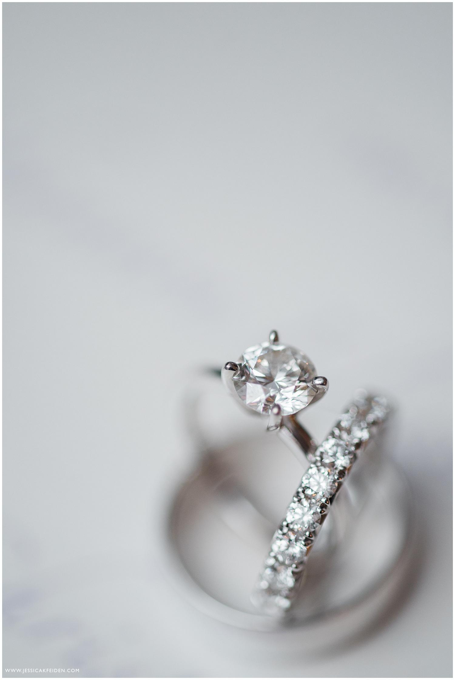 Jessica K Feiden Photography_The Fruitlands Museum Wedding_0065.jpg