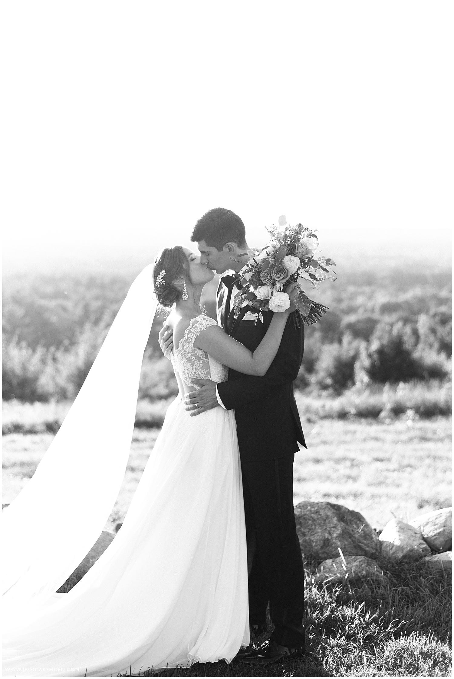 Jessica K Feiden Photography_The Fruitlands Museum Wedding_0051.jpg
