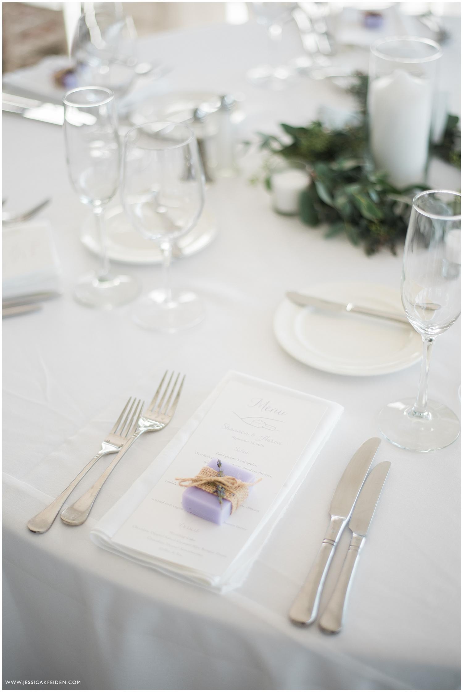 Jessica K Feiden Photography_The Fruitlands Museum Wedding_0035.jpg