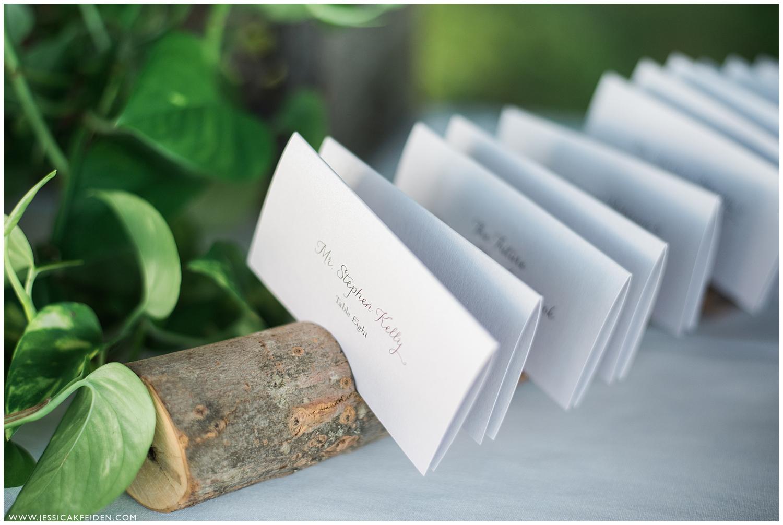 Jessica K Feiden Photography_The Fruitlands Museum Wedding_0037.jpg