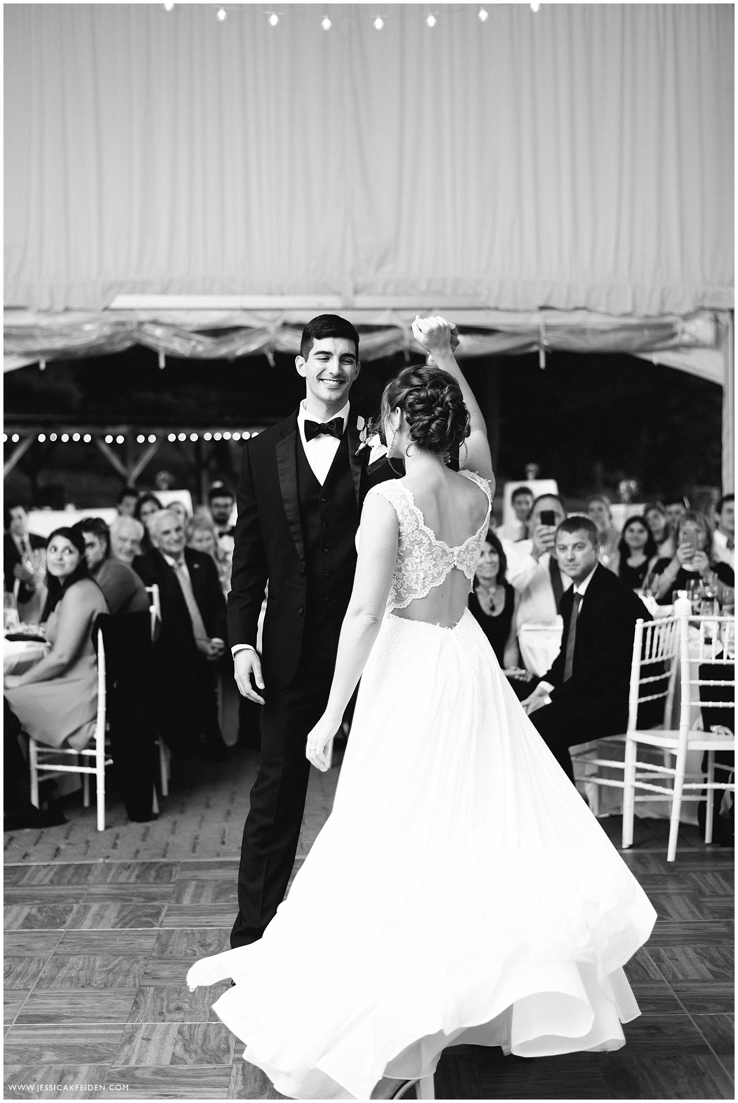 Jessica K Feiden Photography_The Fruitlands Museum Wedding_0056.jpg