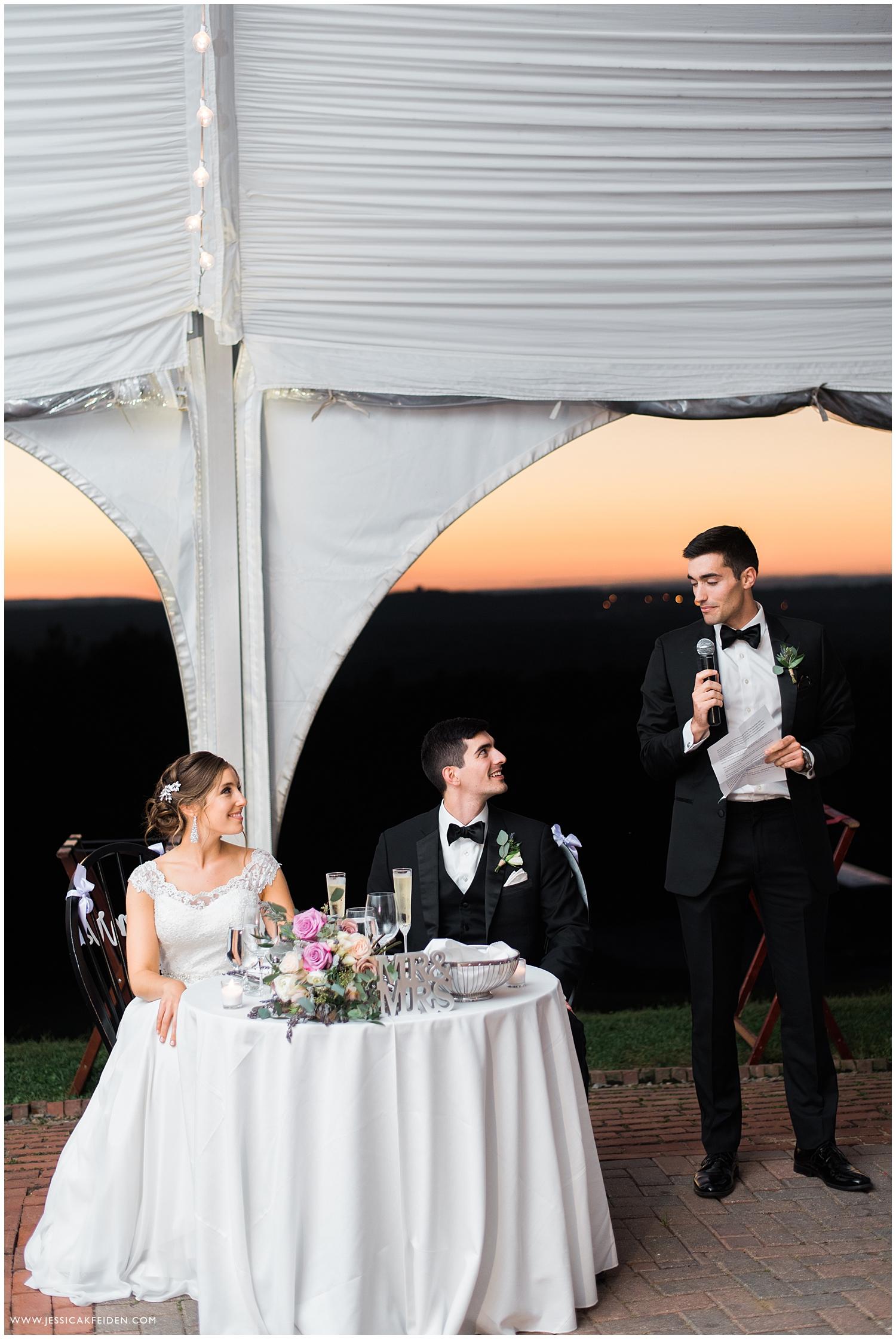 Jessica K Feiden Photography_The Fruitlands Museum Wedding_0061.jpg