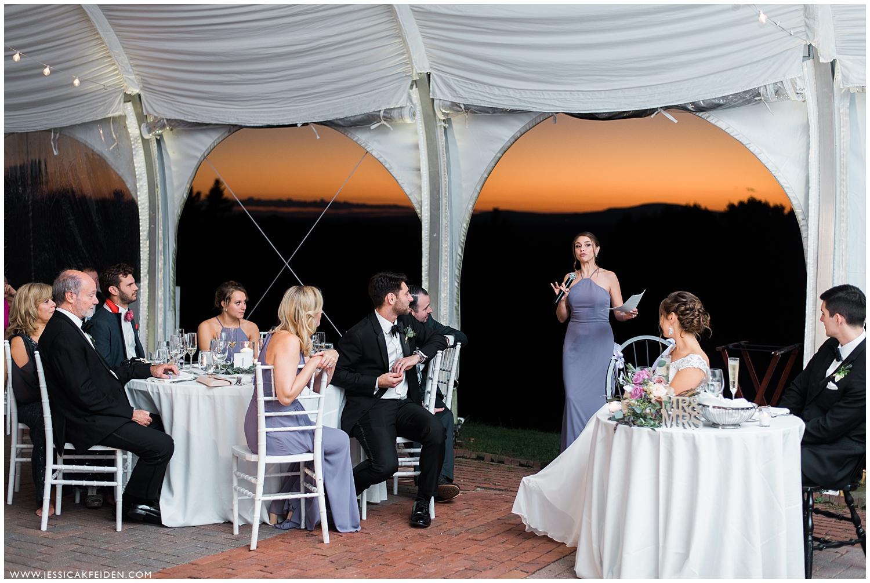 Jessica K Feiden Photography_The Fruitlands Museum Wedding_0063.jpg