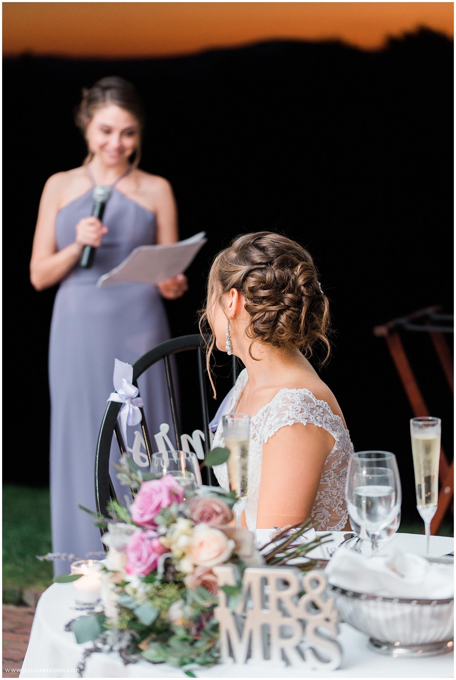 Jessica K Feiden Photography_The Fruitlands Museum Wedding_0064.jpg