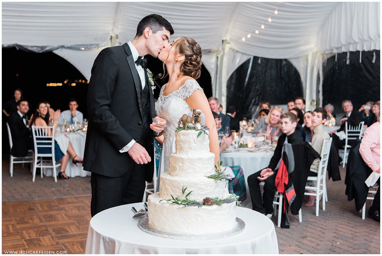Jessica K Feiden Photography_The Fruitlands Museum Wedding_0067.jpg