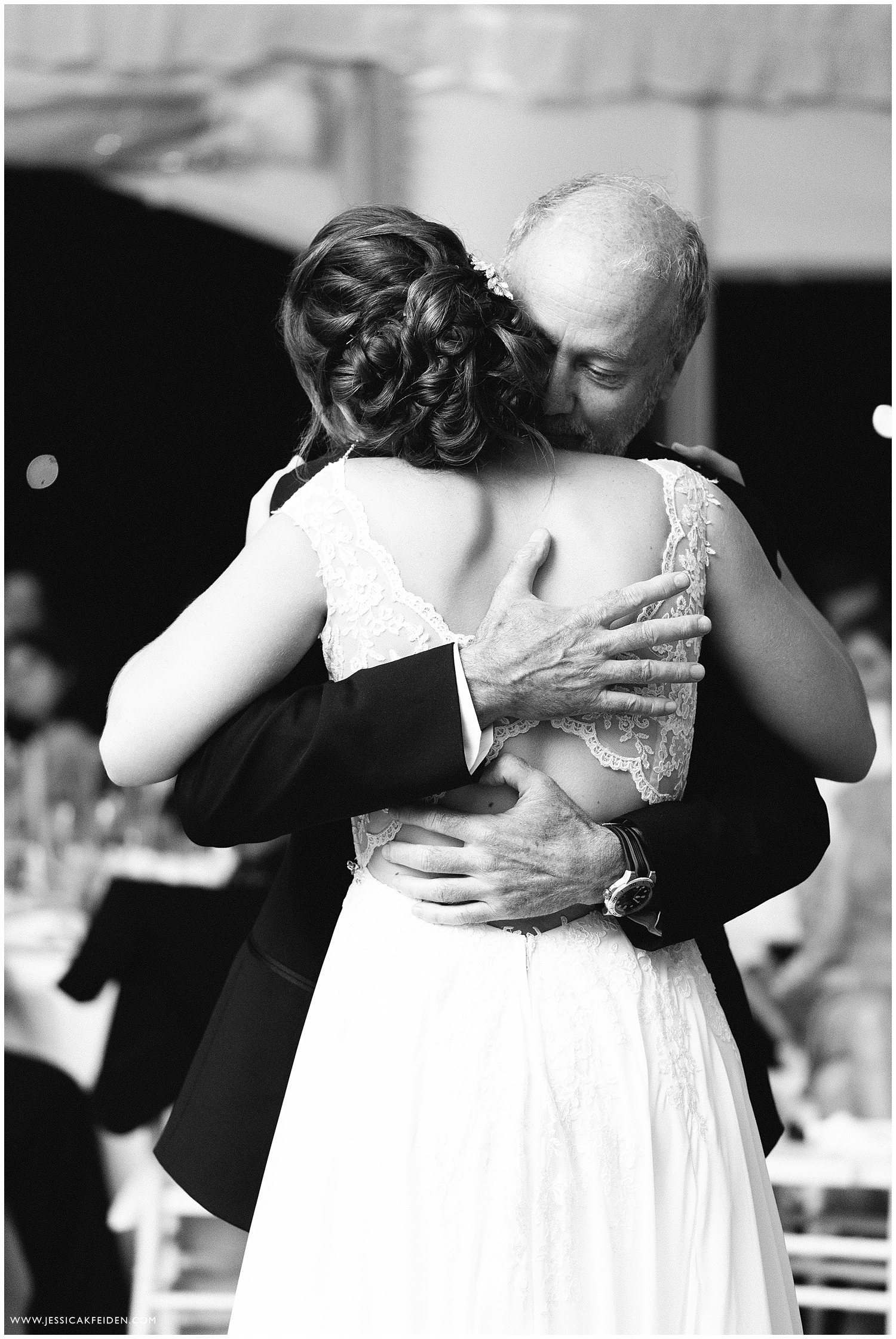 Jessica K Feiden Photography_The Fruitlands Museum Wedding_0069.jpg