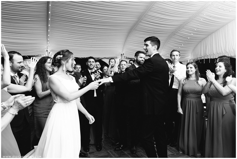 Jessica K Feiden Photography_The Fruitlands Museum Wedding_0071.jpg