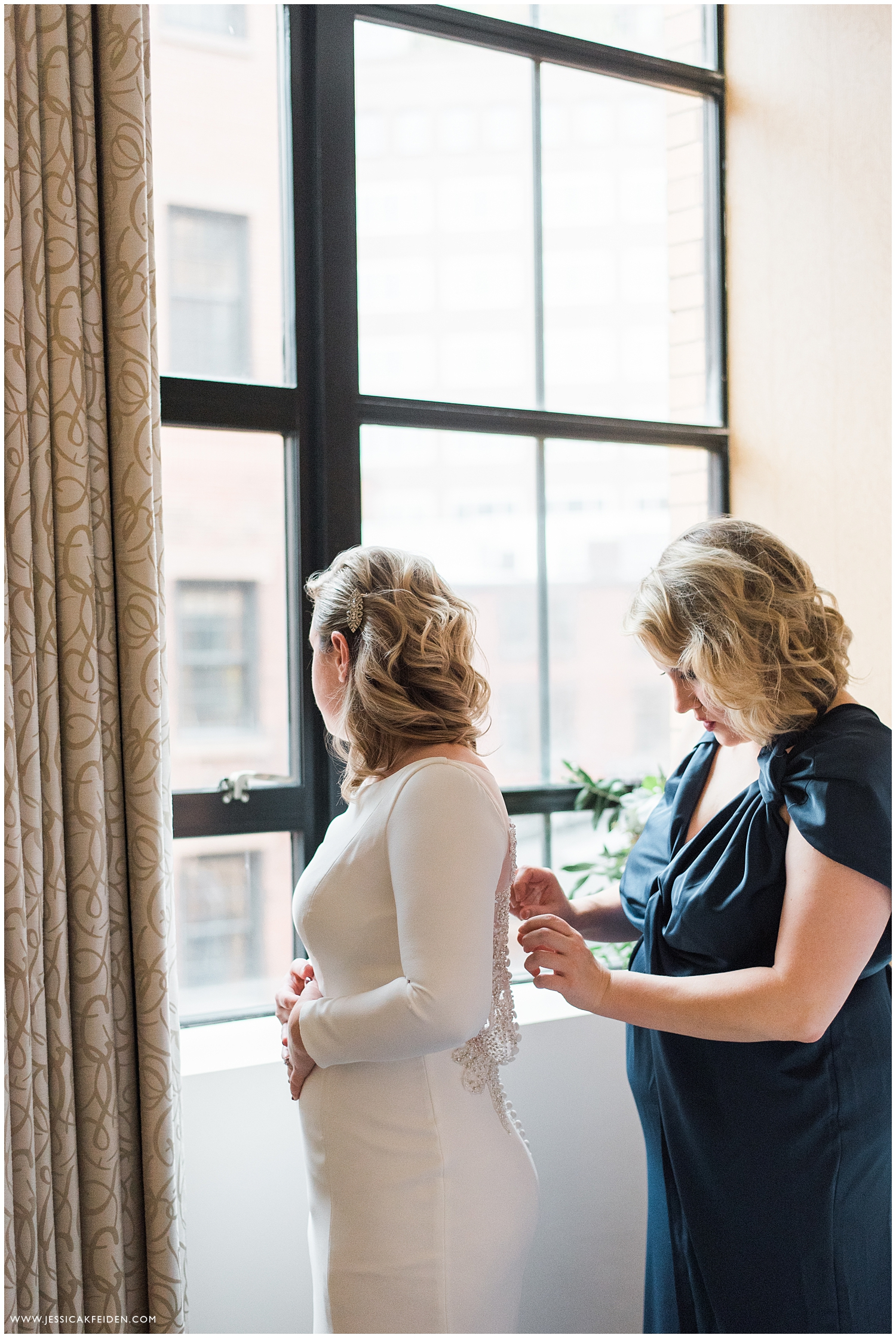 Jessica K Feiden Photography_The State Room Boston Wedding Photographer_0013.jpg