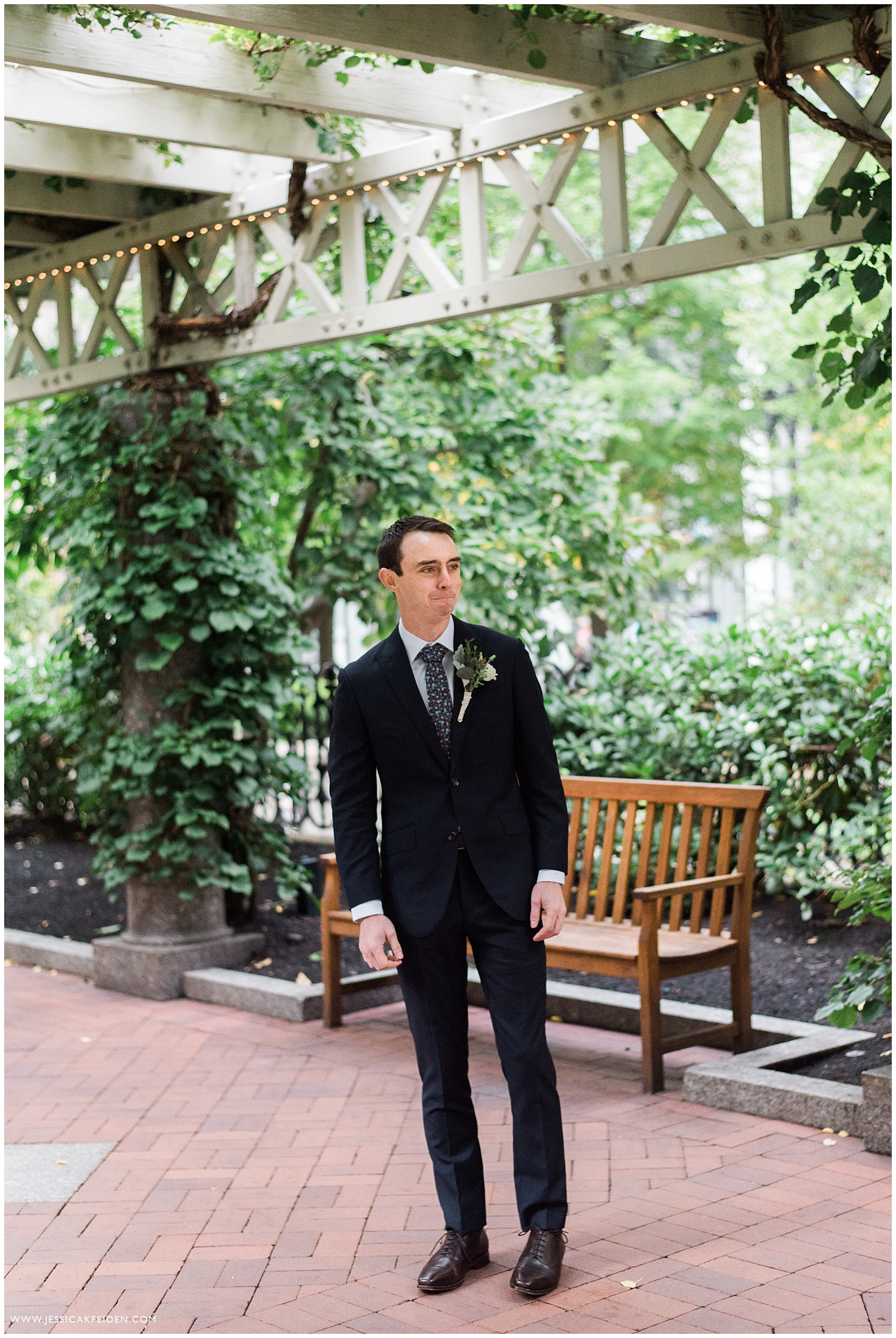 Jessica K Feiden Photography_The State Room Boston Wedding Photographer_0018.jpg
