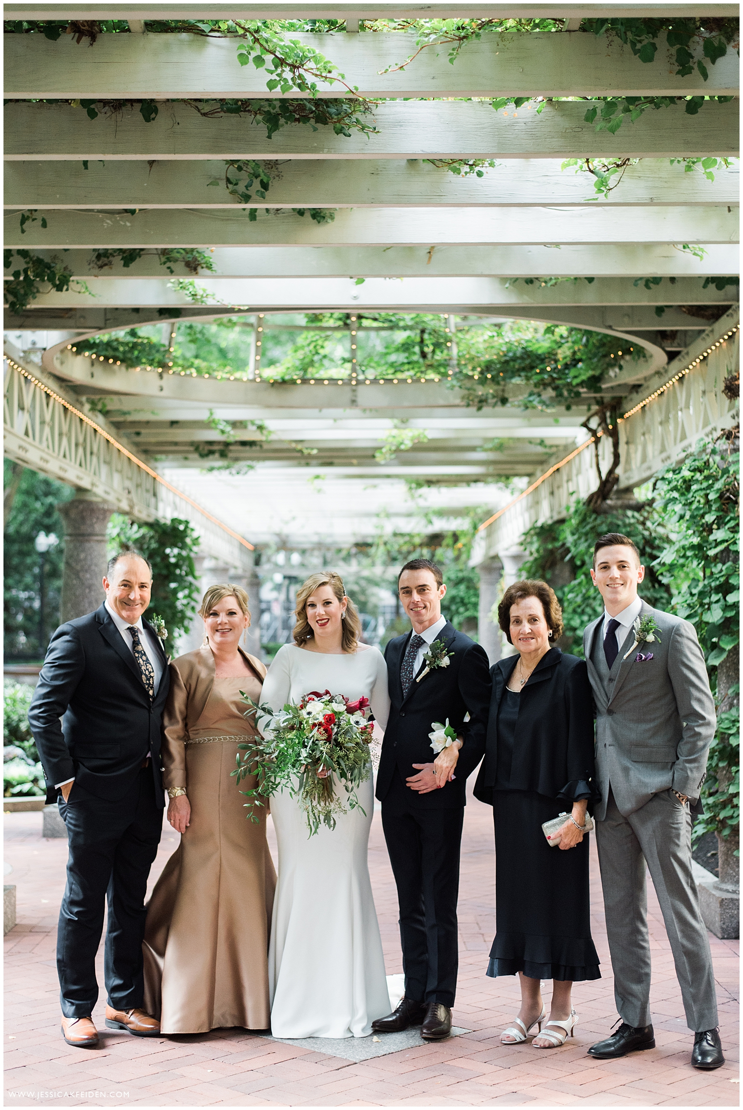 Jessica K Feiden Photography_The State Room Boston Wedding Photographer_0032.jpg