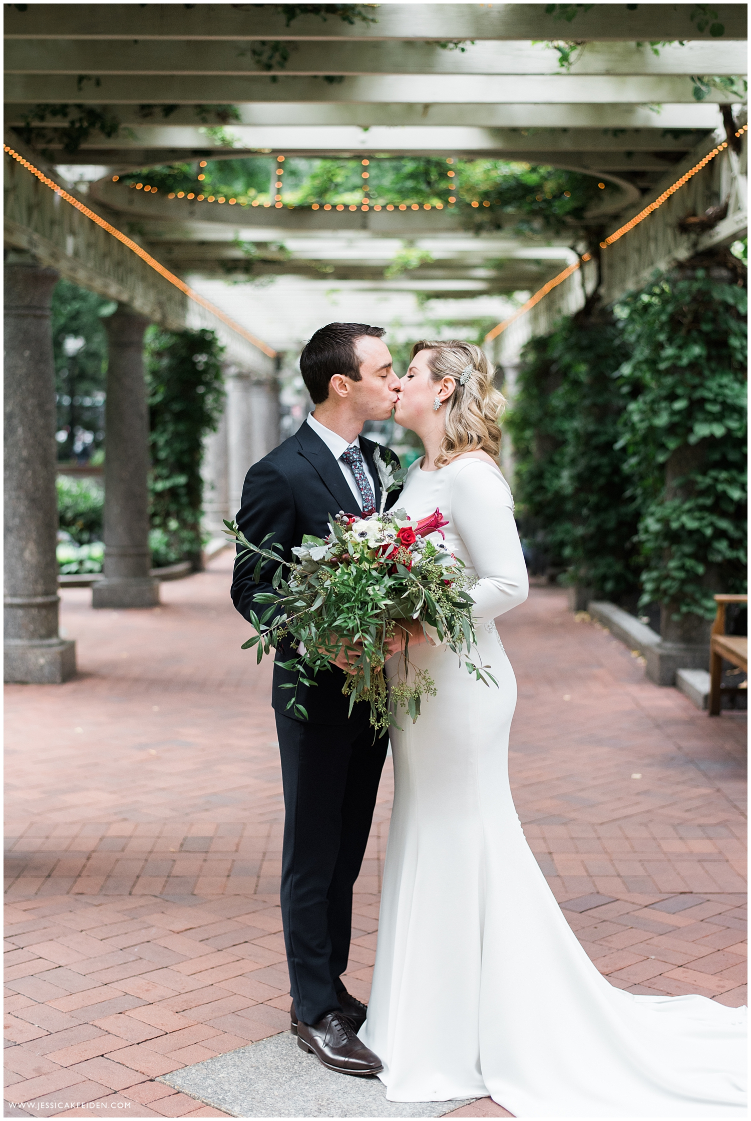 Jessica K Feiden Photography_The State Room Boston Wedding Photographer_0021.jpg