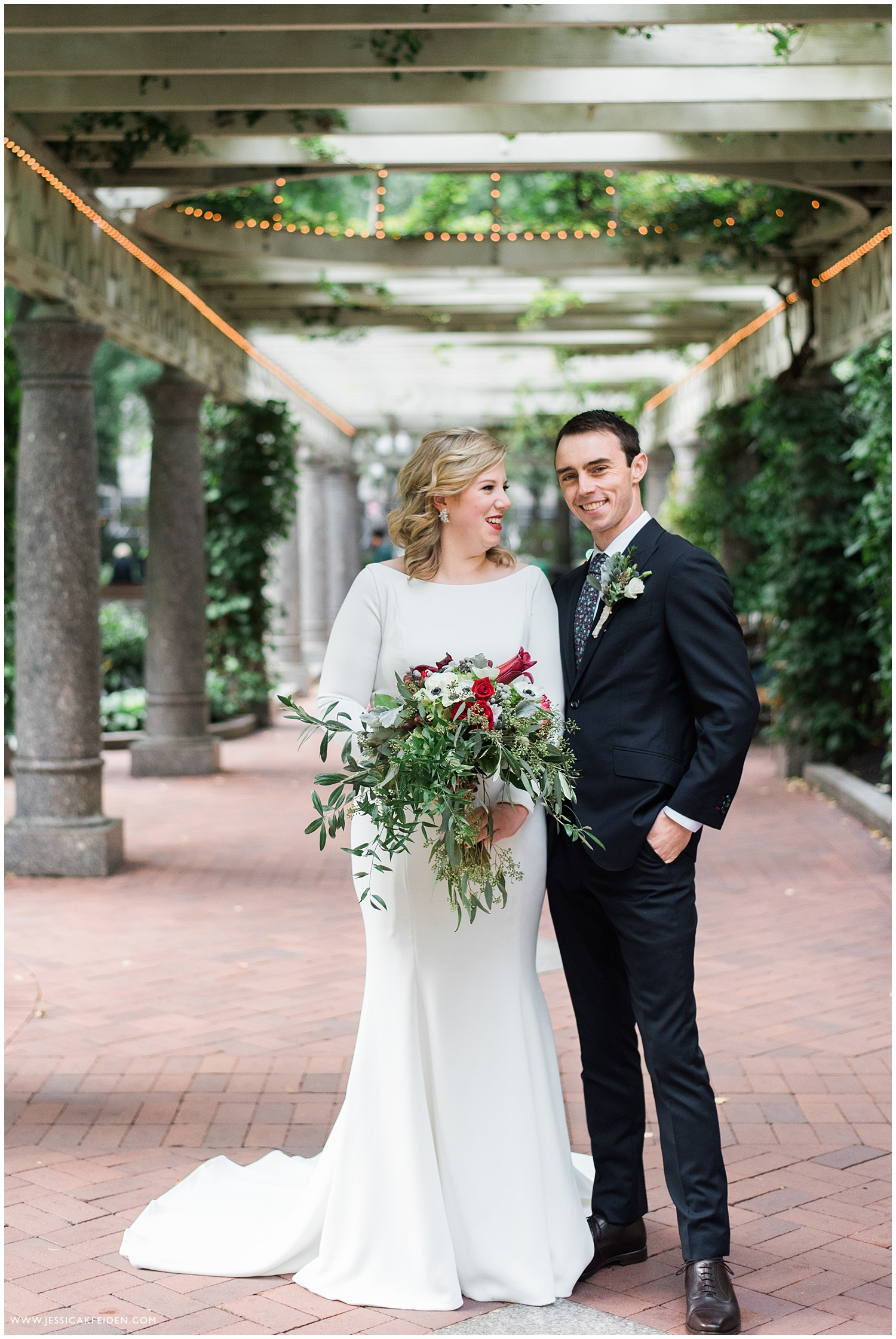 Jessica K Feiden Photography_The State Room Boston Wedding Photographer_0026.jpg