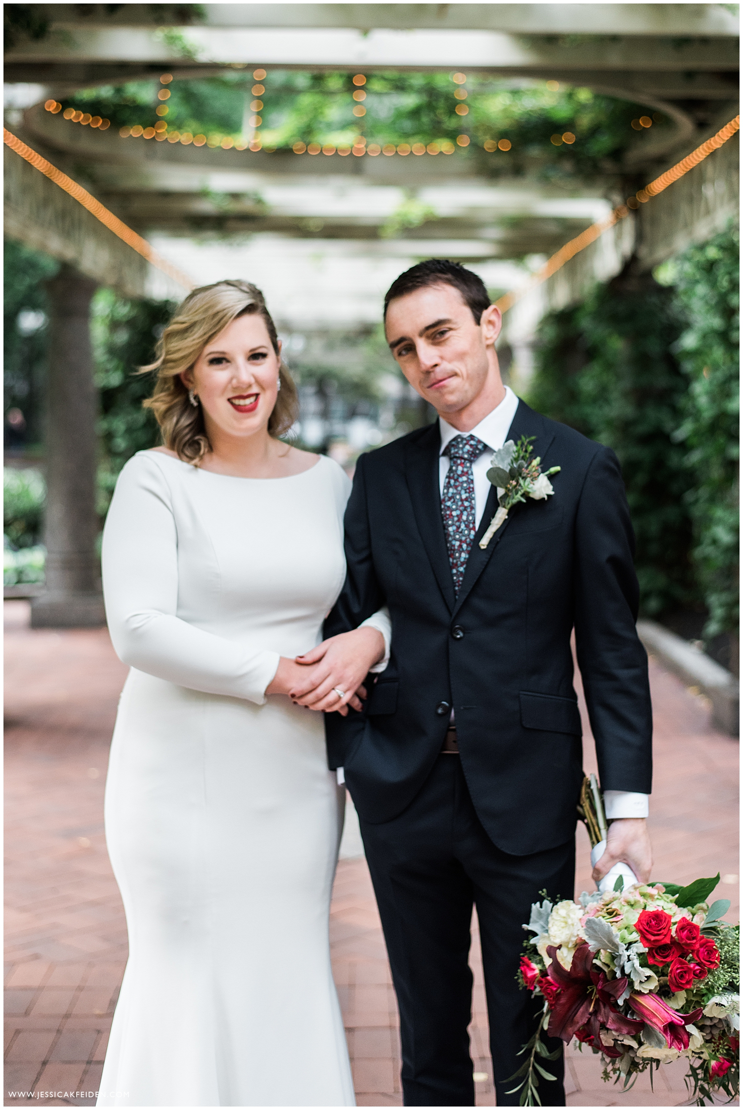 Jessica K Feiden Photography_The State Room Boston Wedding Photographer_0028.jpg
