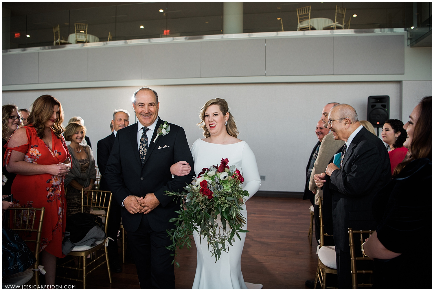 Jessica K Feiden Photography_The State Room Boston Wedding Photographer_0039.jpg