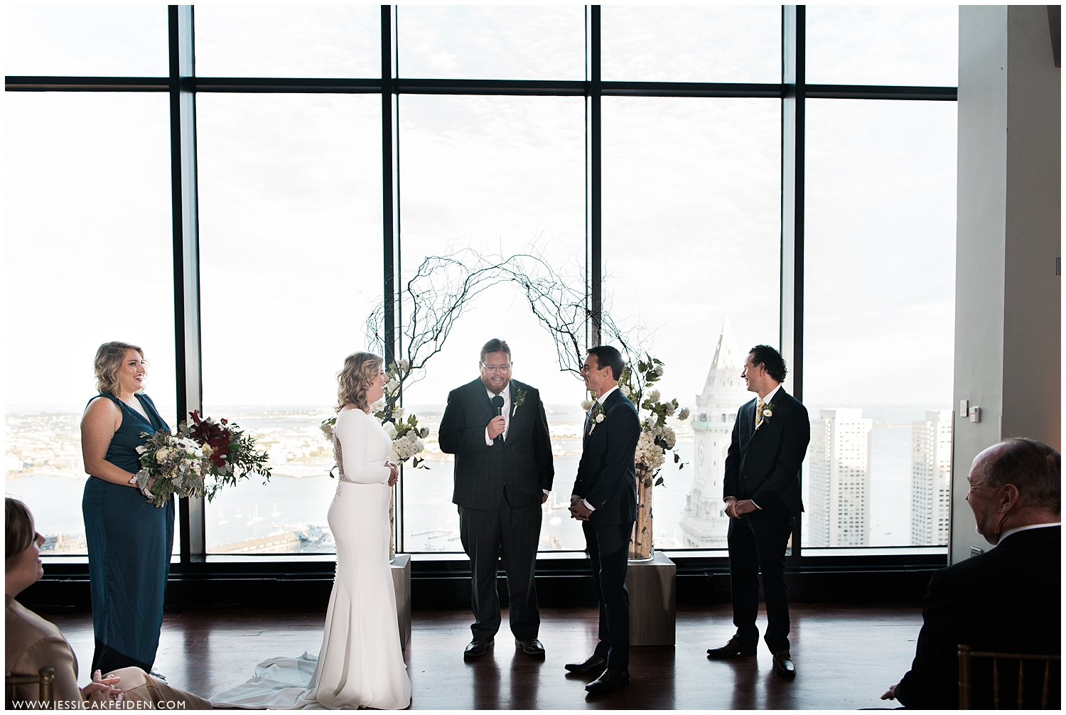 Jessica K Feiden Photography_The State Room Boston Wedding Photographer_0040.jpg