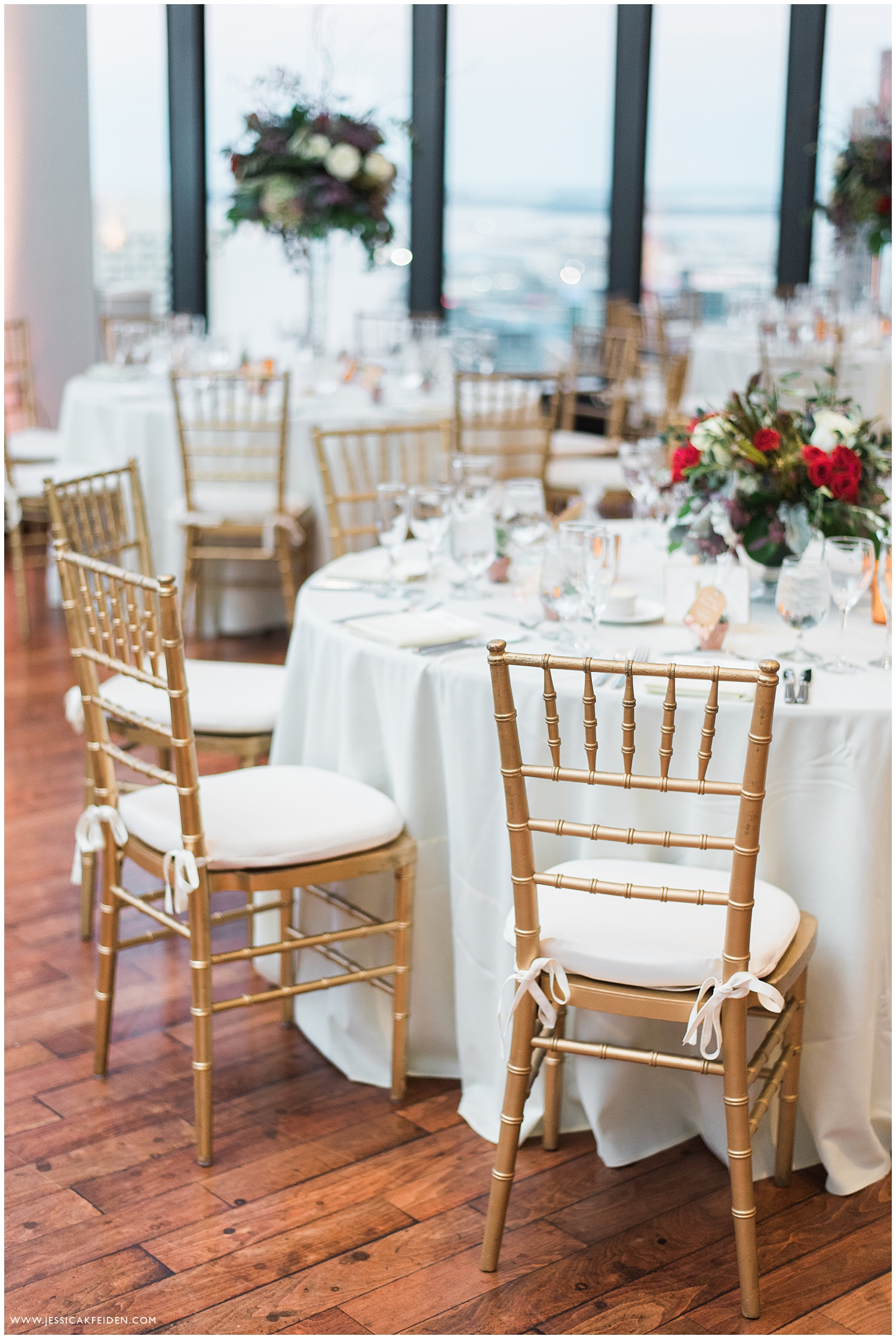 Jessica K Feiden Photography_The State Room Boston Wedding Photographer_0052.jpg