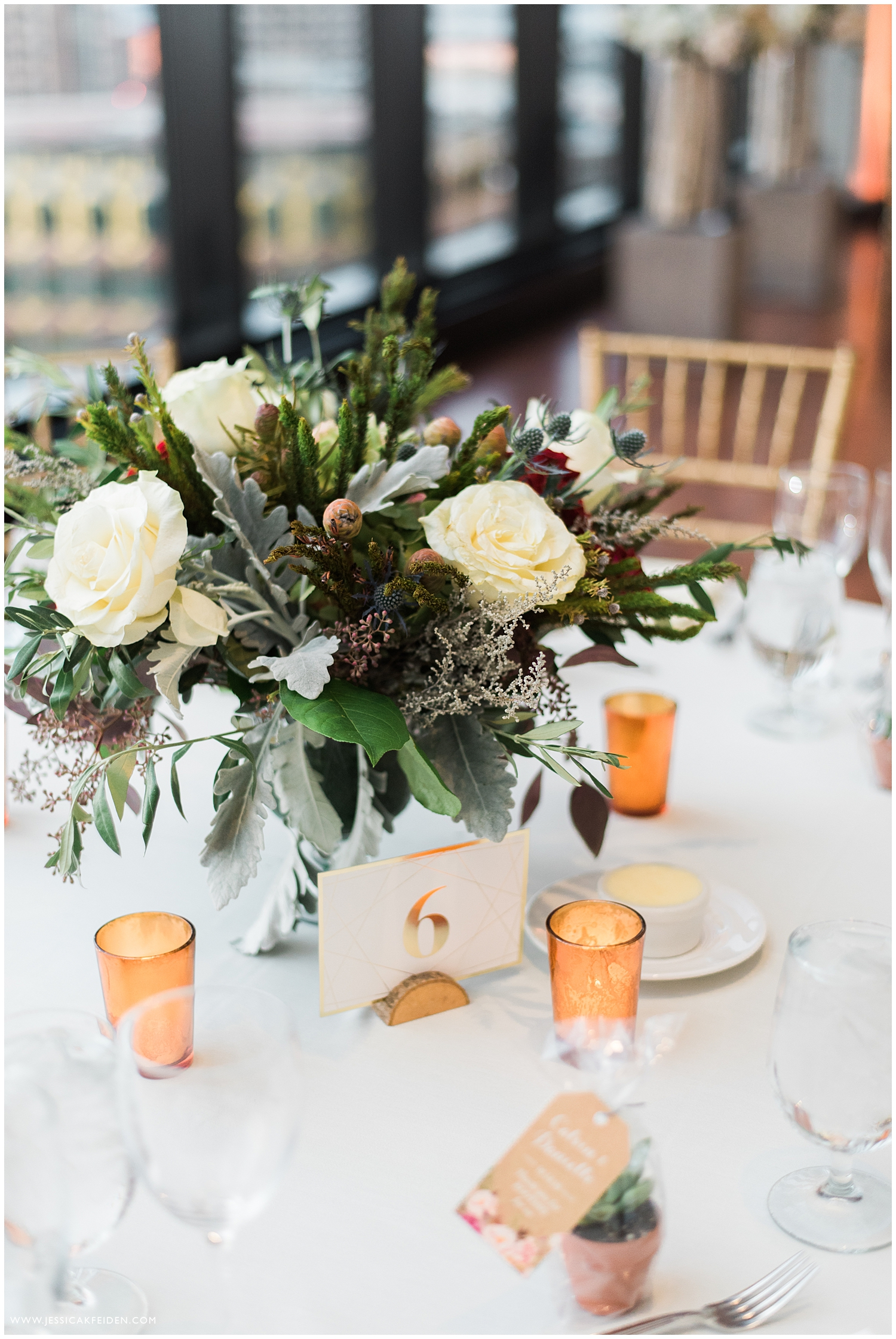 Jessica K Feiden Photography_The State Room Boston Wedding Photographer_0046.jpg