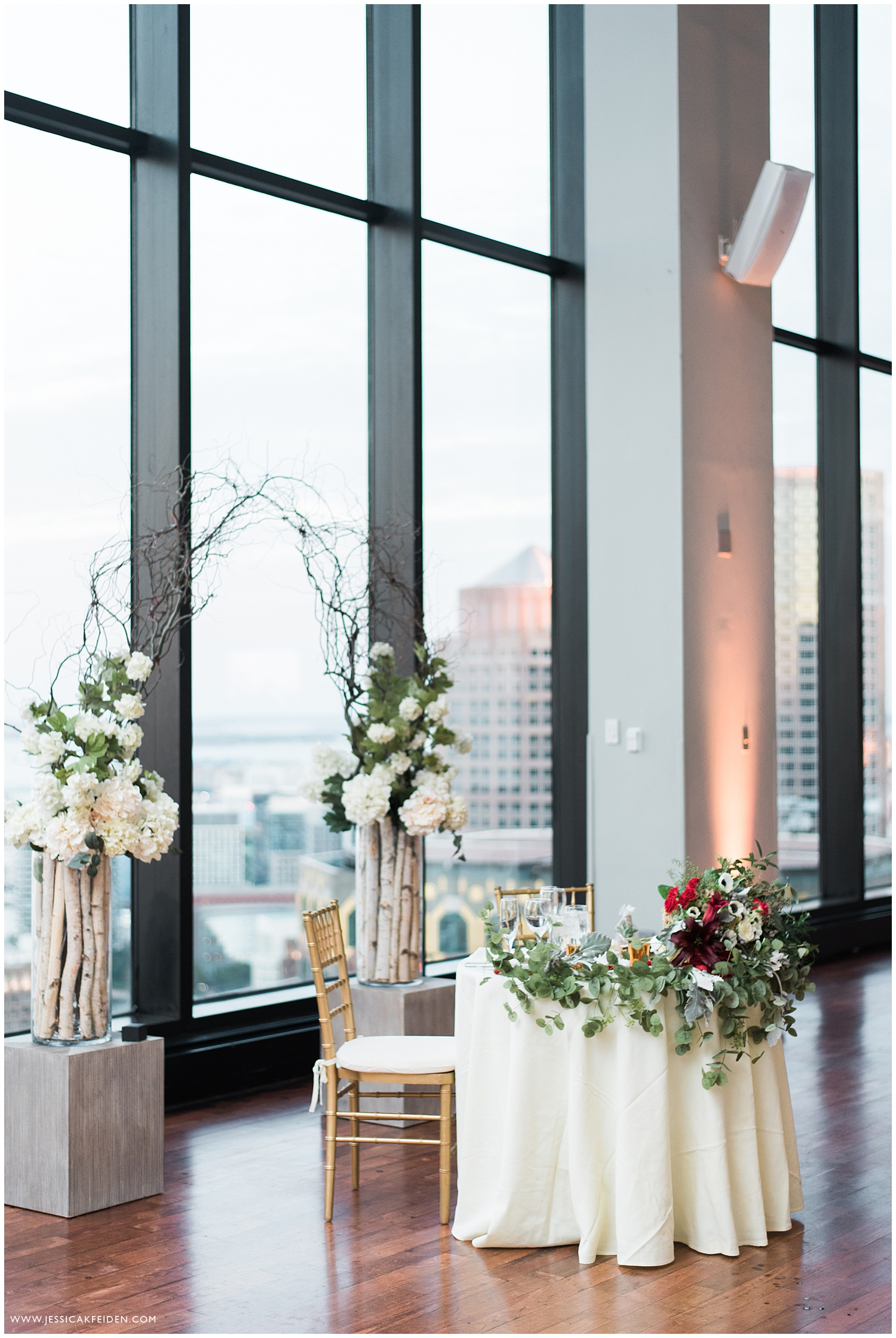 Jessica K Feiden Photography_The State Room Boston Wedding Photographer_0047.jpg