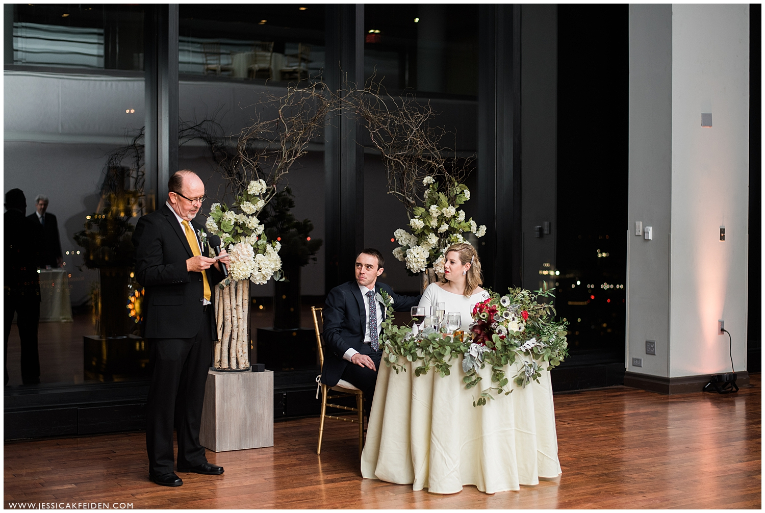 Jessica K Feiden Photography_The State Room Boston Wedding Photographer_0056.jpg
