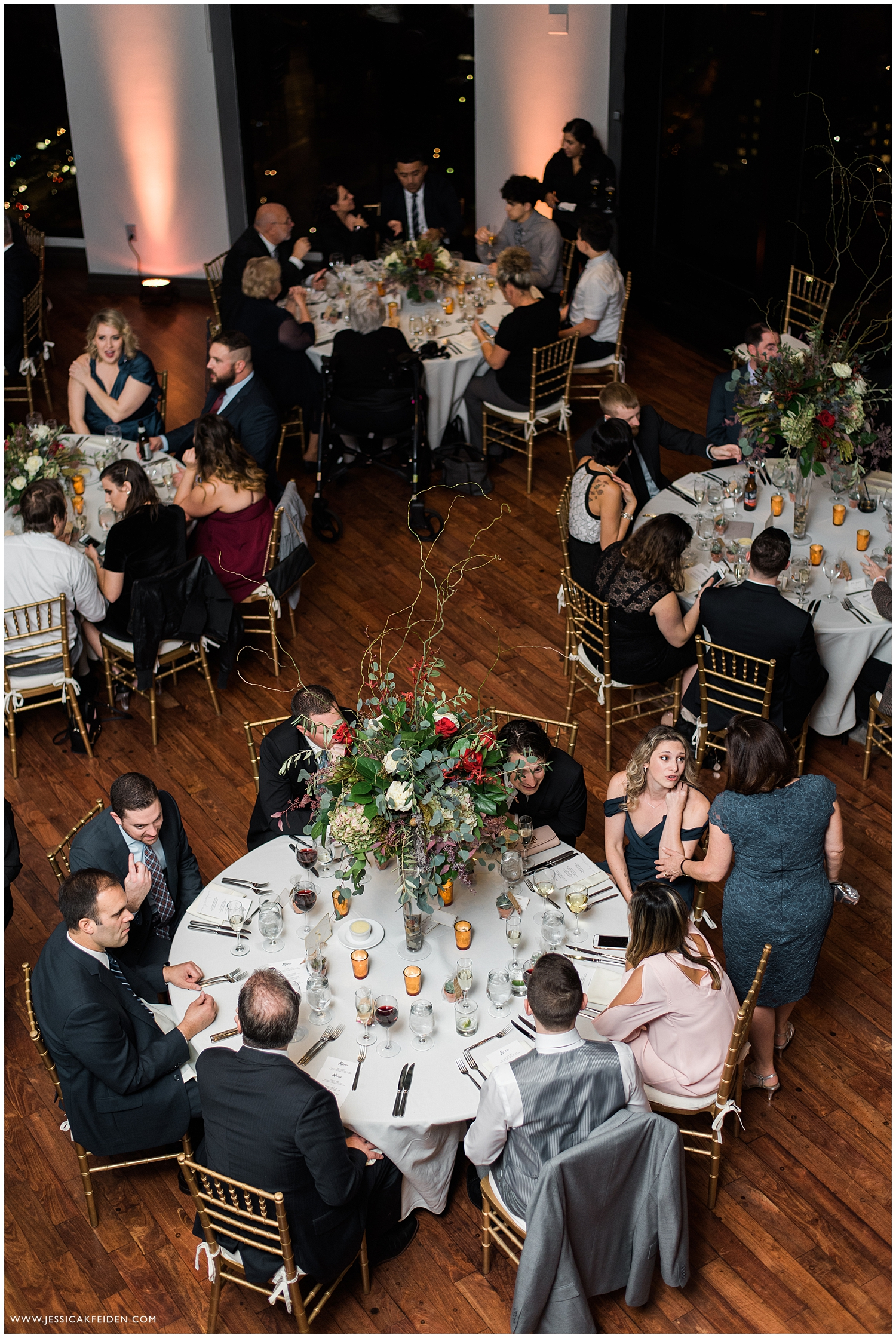 Jessica K Feiden Photography_The State Room Boston Wedding Photographer_0057.jpg