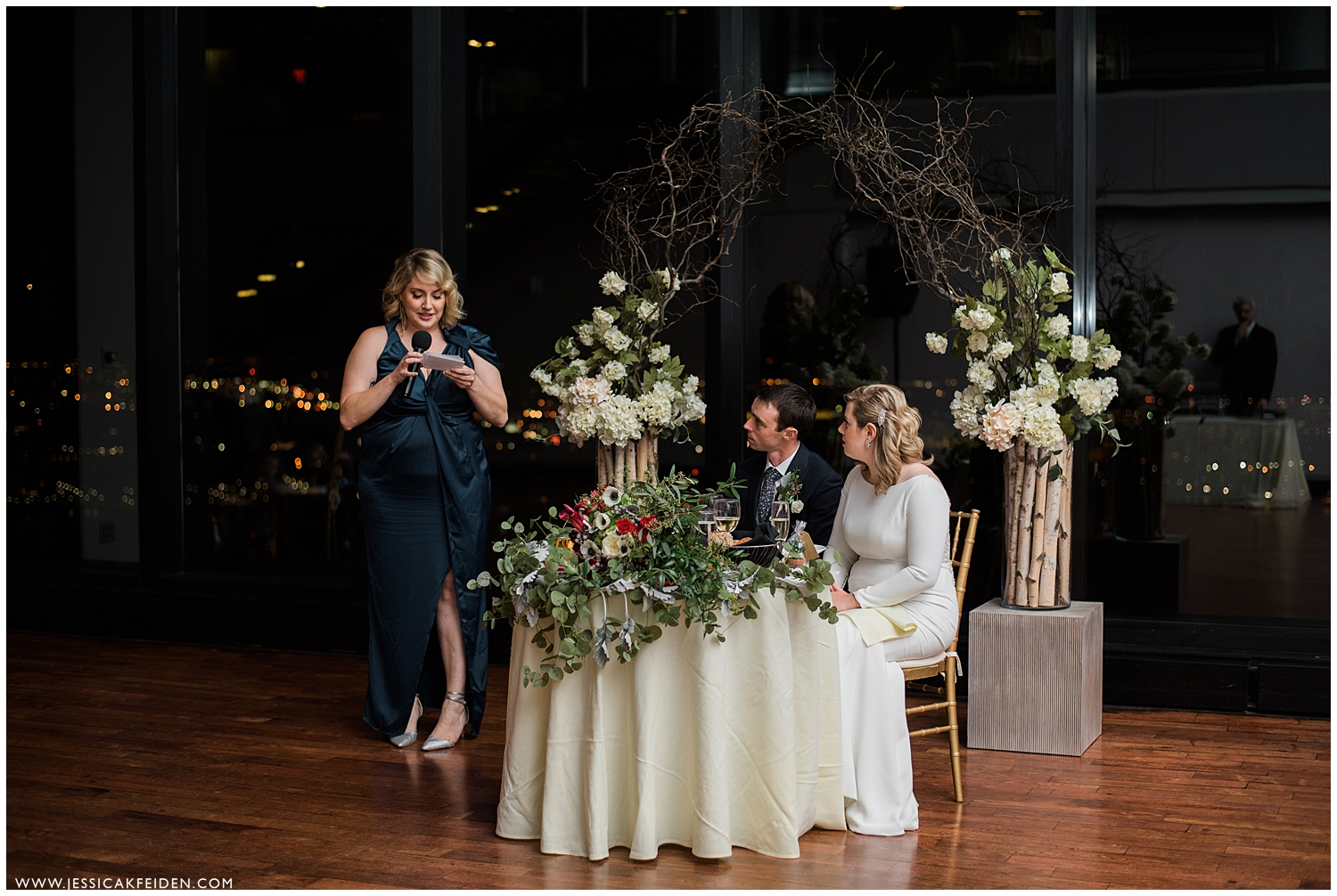Jessica K Feiden Photography_The State Room Boston Wedding Photographer_0061.jpg