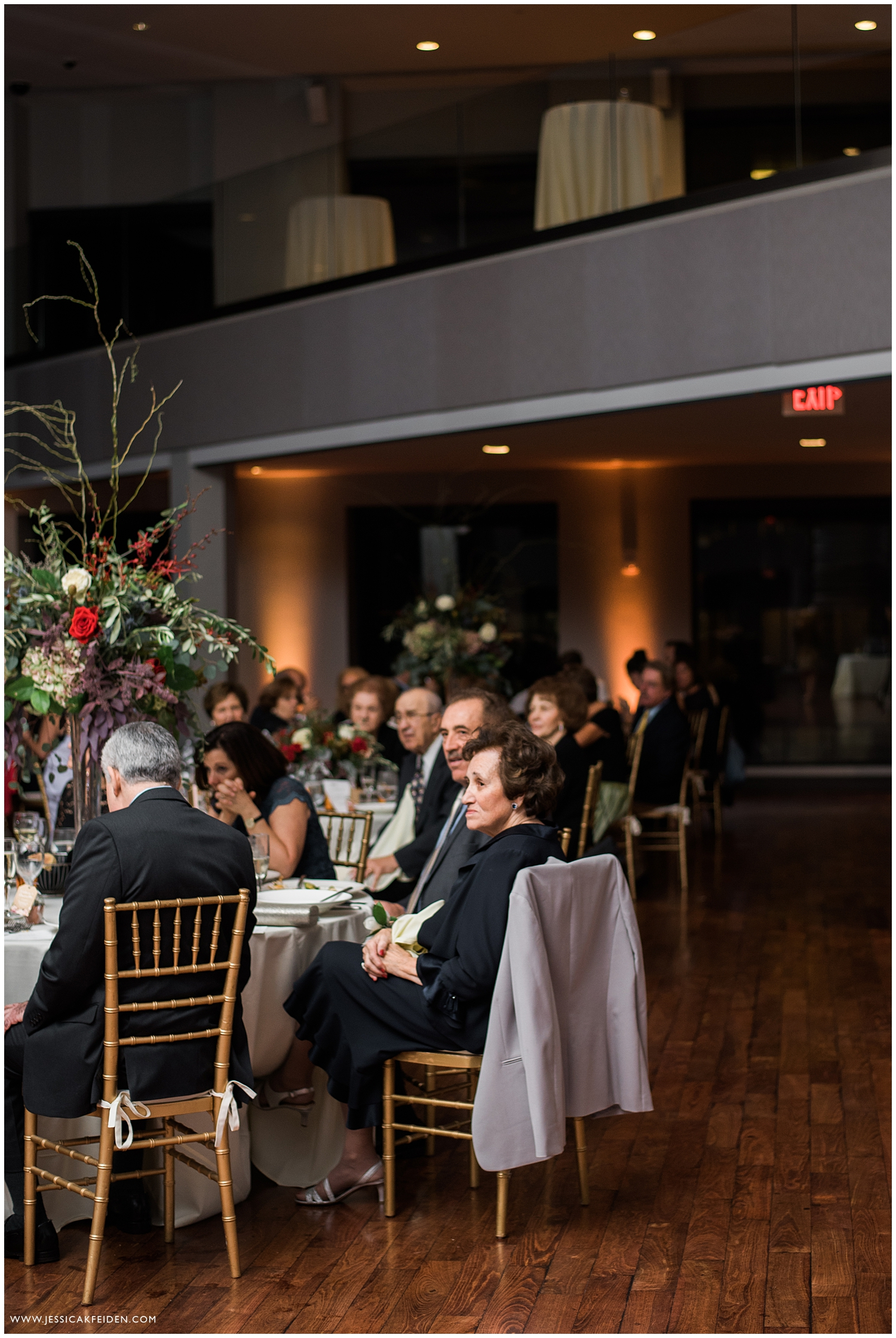 Jessica K Feiden Photography_The State Room Boston Wedding Photographer_0060.jpg