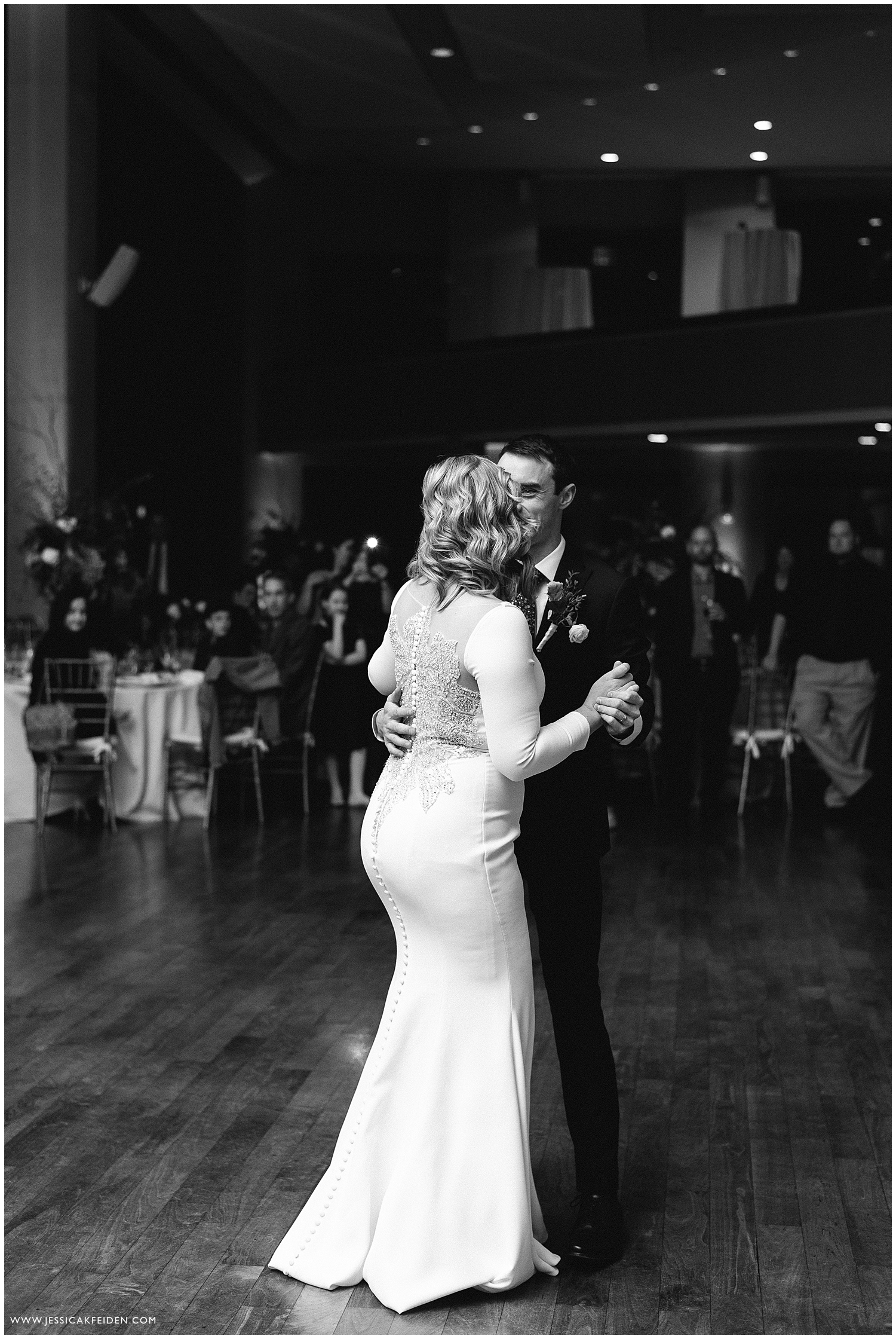 Jessica K Feiden Photography_The State Room Boston Wedding Photographer_0066.jpg