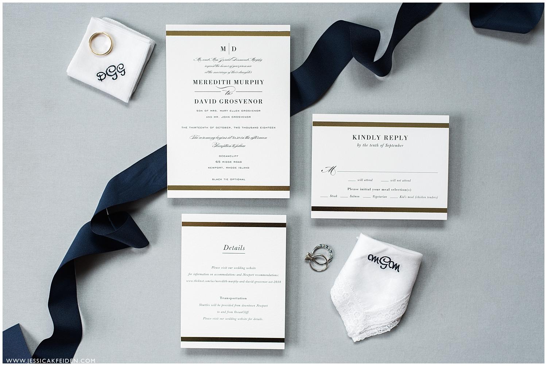 Jessica K Feiden Photography_OceanCliff Rhode Island Wedding Photographer_0001.jpg