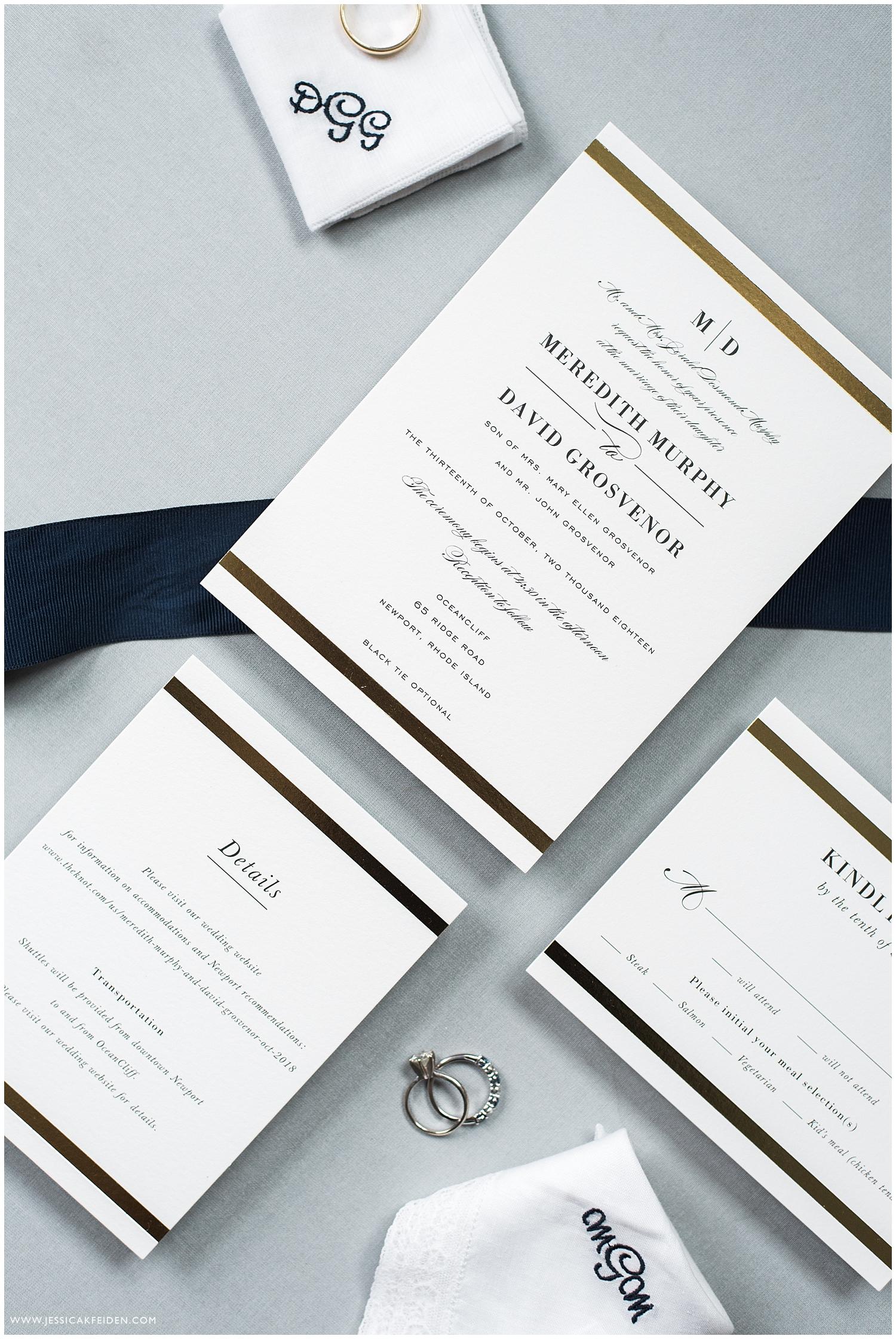 Jessica K Feiden Photography_OceanCliff Rhode Island Wedding Photographer_0002.jpg