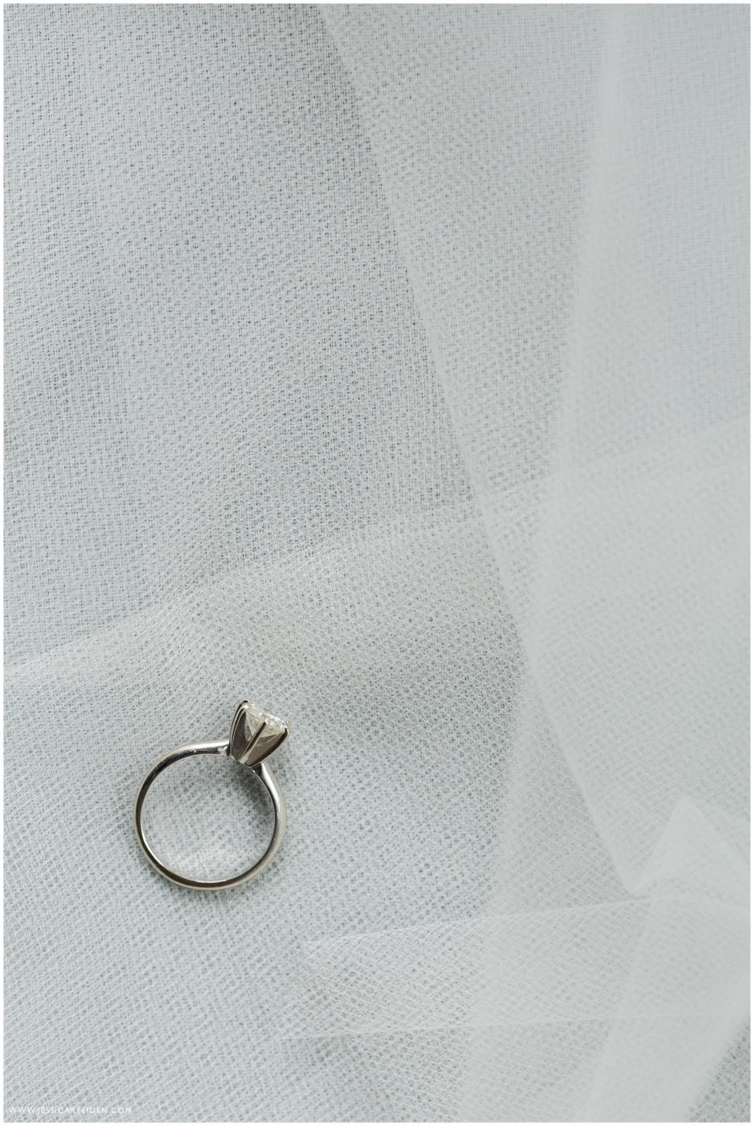 Jessica K Feiden Photography_OceanCliff Rhode Island Wedding Photographer_0005.jpg