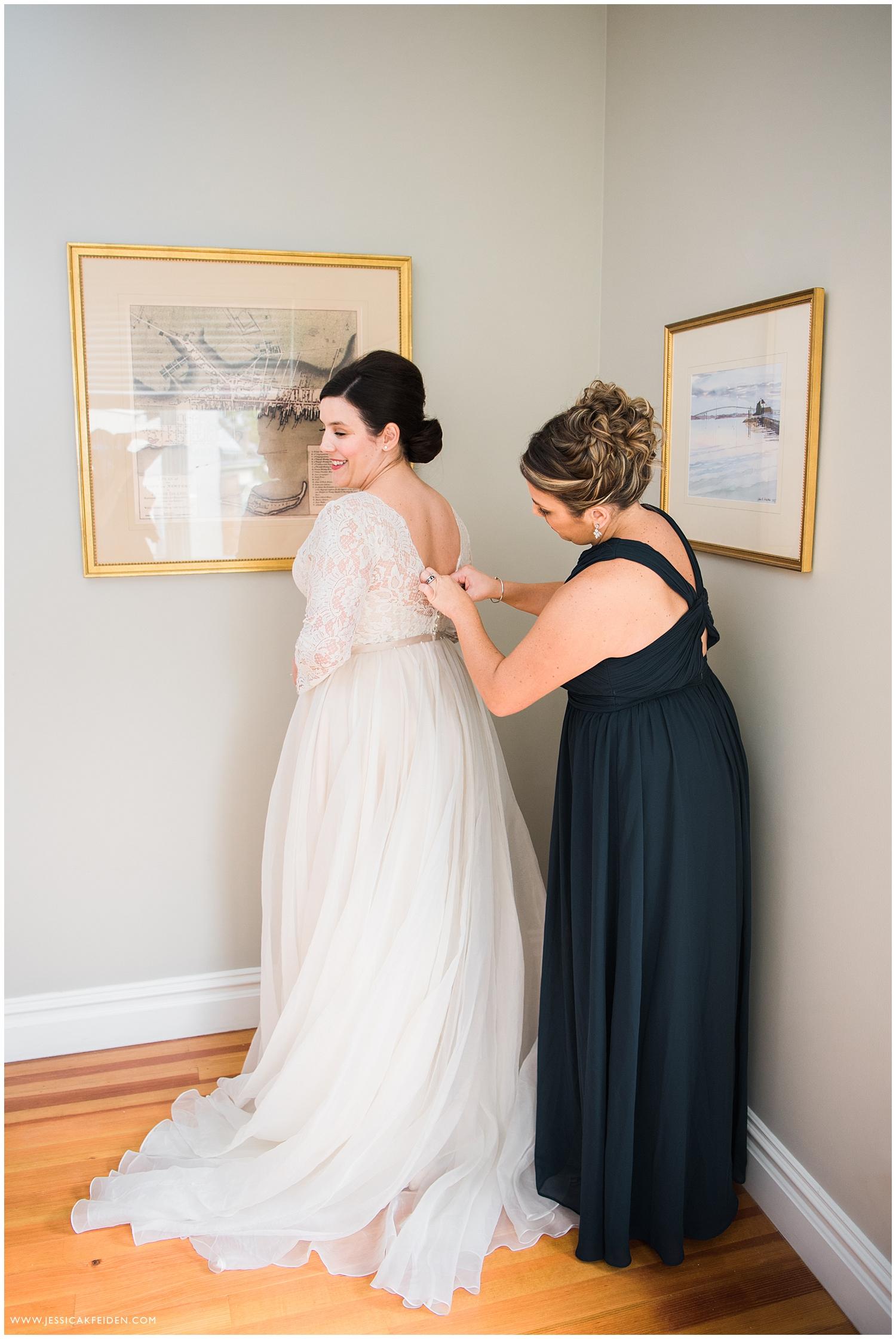 Jessica K Feiden Photography_OceanCliff Rhode Island Wedding Photographer_0010.jpg