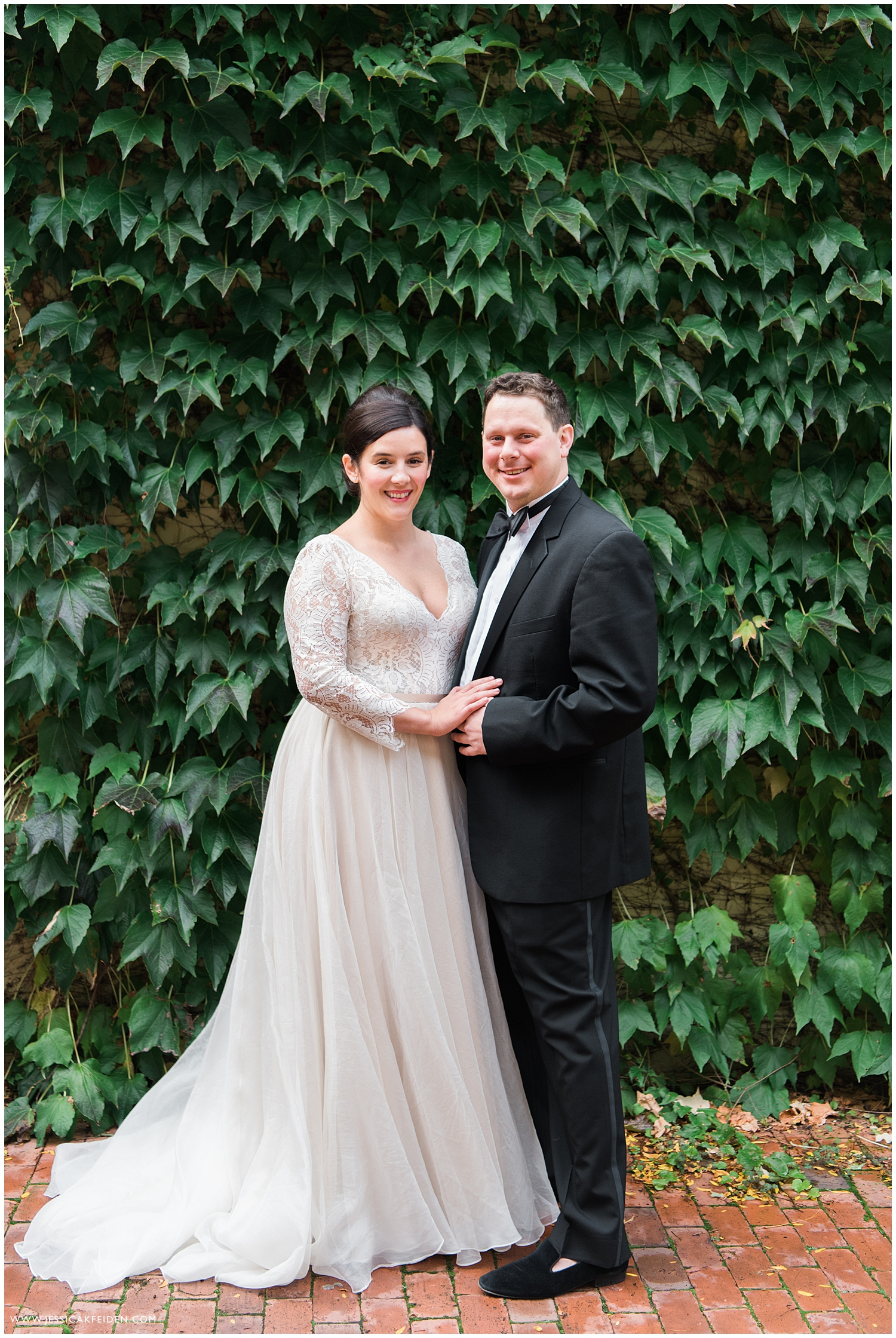 Jessica K Feiden Photography_OceanCliff Rhode Island Wedding Photographer_0022.jpg