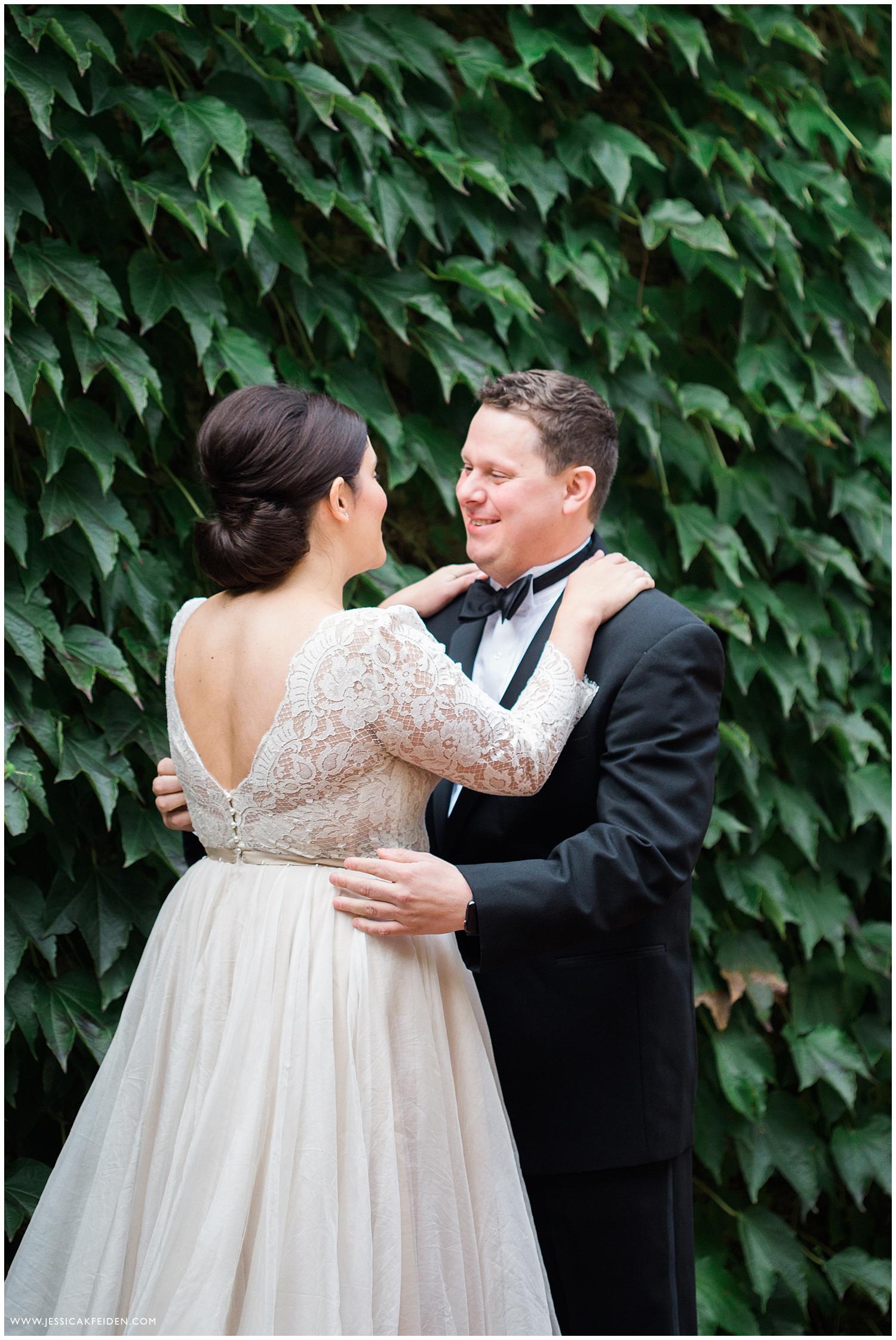 Jessica K Feiden Photography_OceanCliff Rhode Island Wedding Photographer_0025.jpg