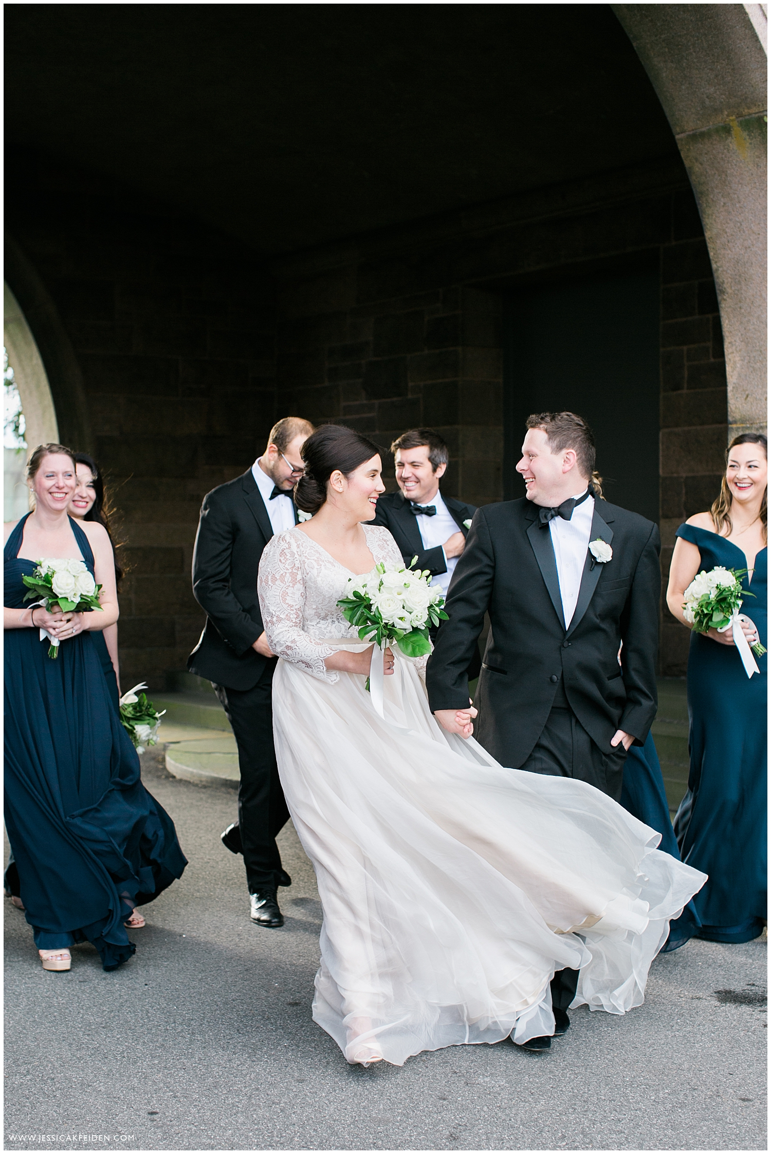 Jessica K Feiden Photography_OceanCliff Rhode Island Wedding Photographer_0042.jpg