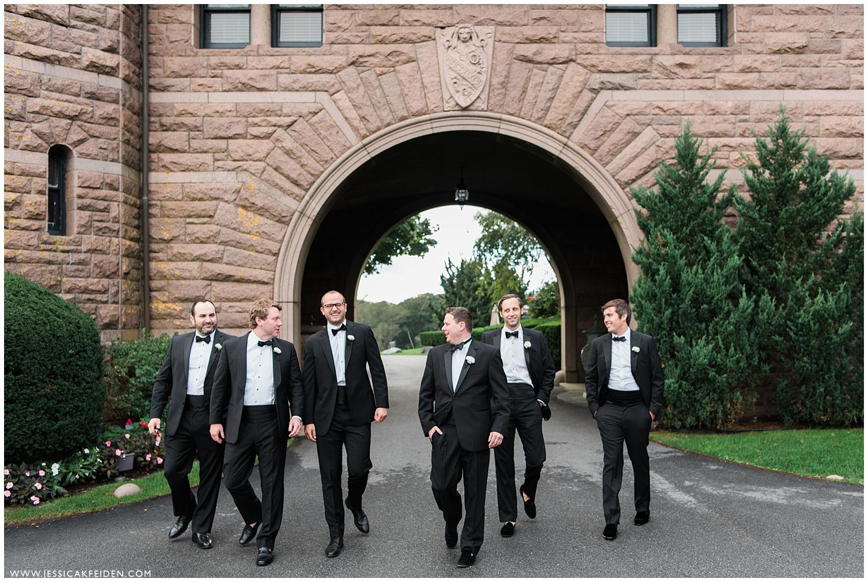 Jessica K Feiden Photography_OceanCliff Rhode Island Wedding Photographer_0035.jpg