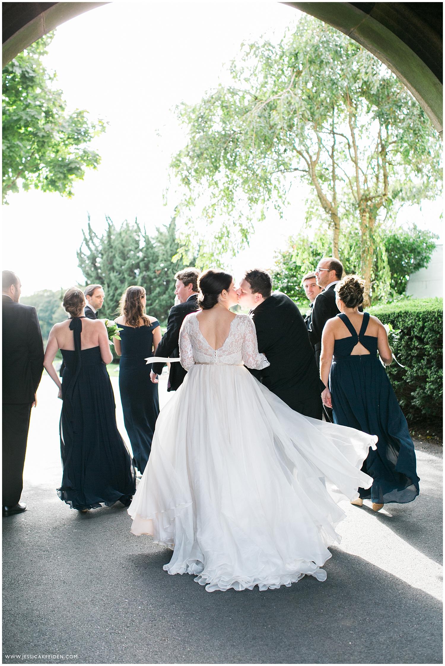 Jessica K Feiden Photography_OceanCliff Rhode Island Wedding Photographer_0041.jpg