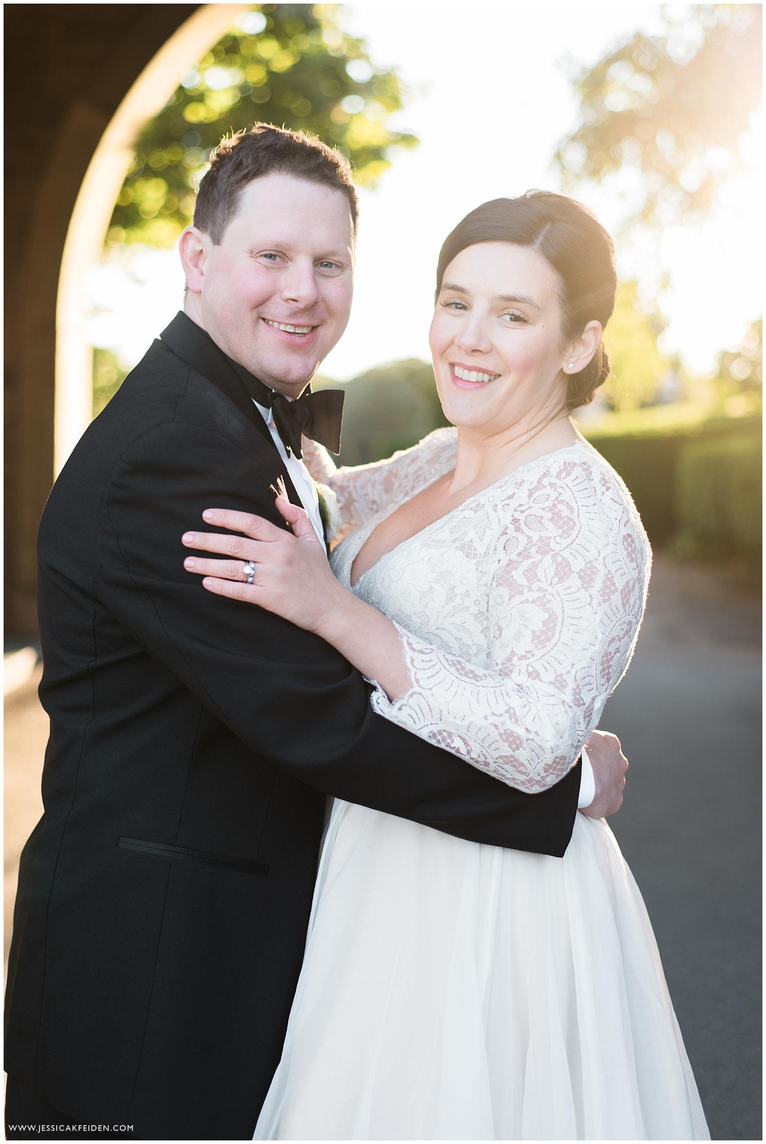 Jessica K Feiden Photography_OceanCliff Rhode Island Wedding Photographer_0056.jpg