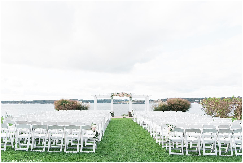 Jessica K Feiden Photography_OceanCliff Rhode Island Wedding Photographer_0057.jpg
