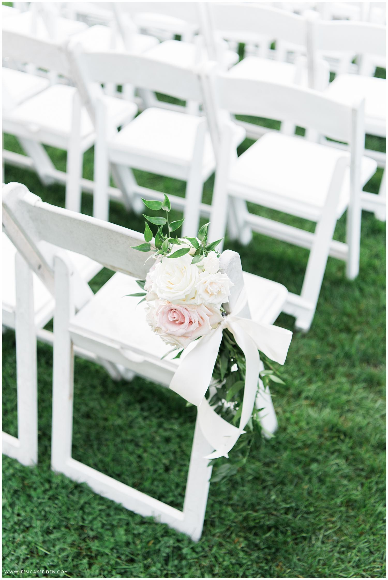 Jessica K Feiden Photography_OceanCliff Rhode Island Wedding Photographer_0058.jpg
