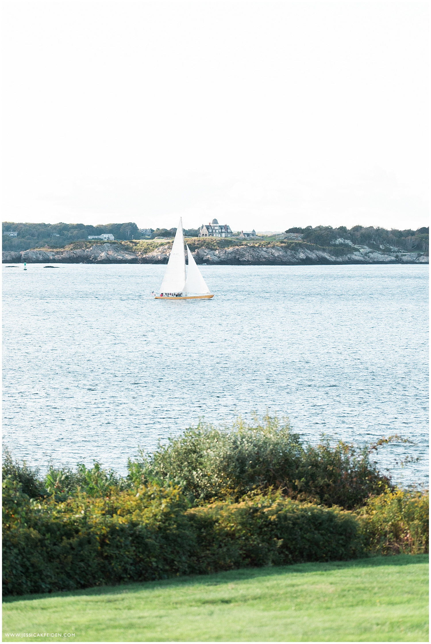 Jessica K Feiden Photography_OceanCliff Rhode Island Wedding Photographer_0060.jpg