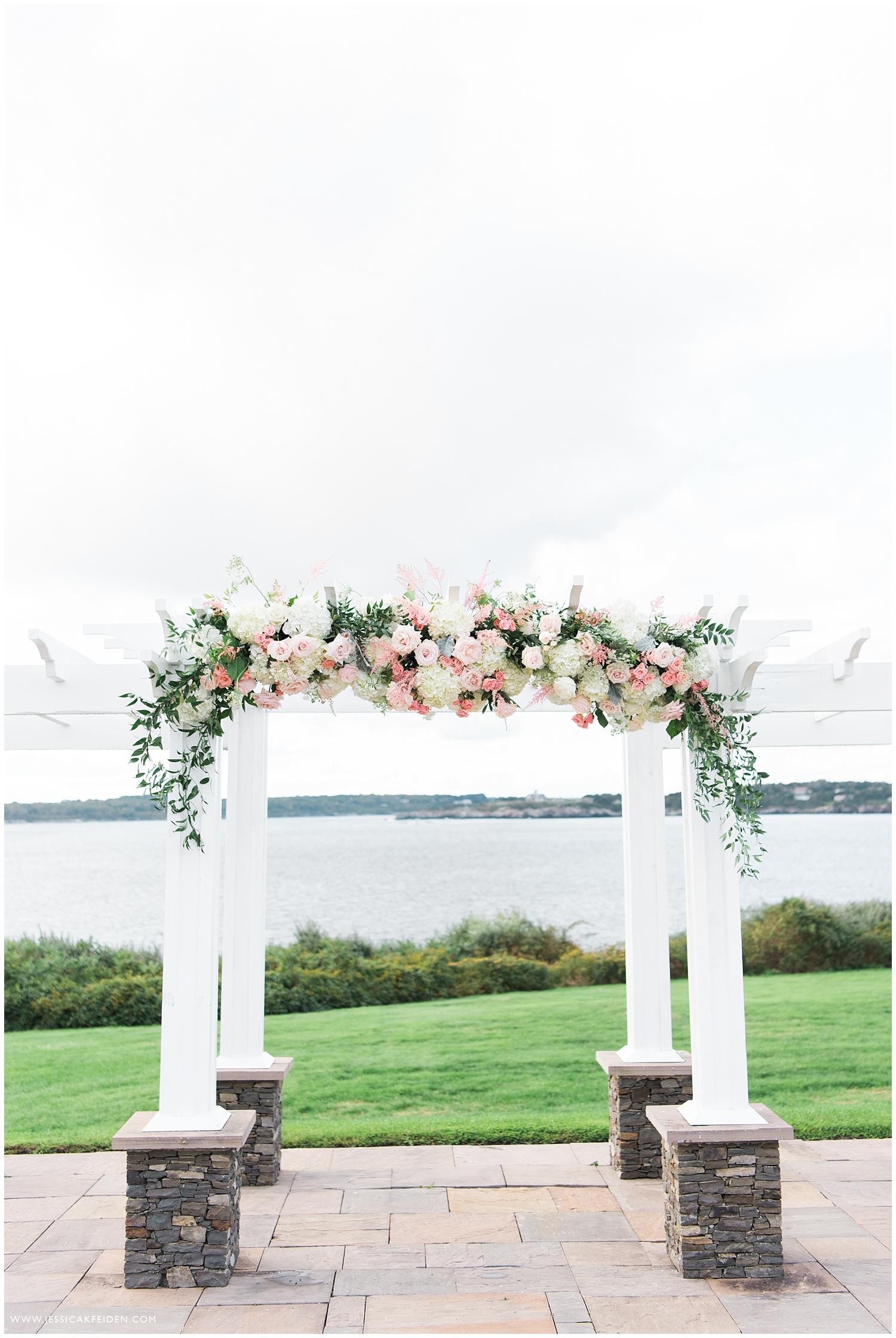 Jessica K Feiden Photography_OceanCliff Rhode Island Wedding Photographer_0059.jpg