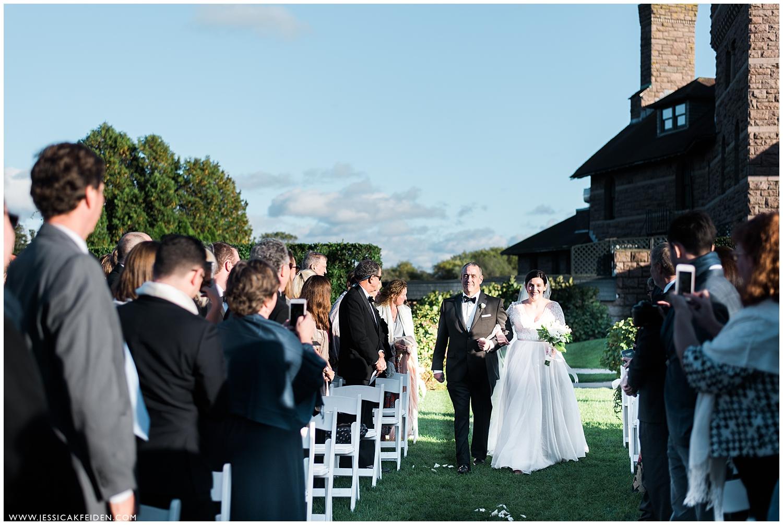 Jessica K Feiden Photography_OceanCliff Rhode Island Wedding Photographer_0064.jpg